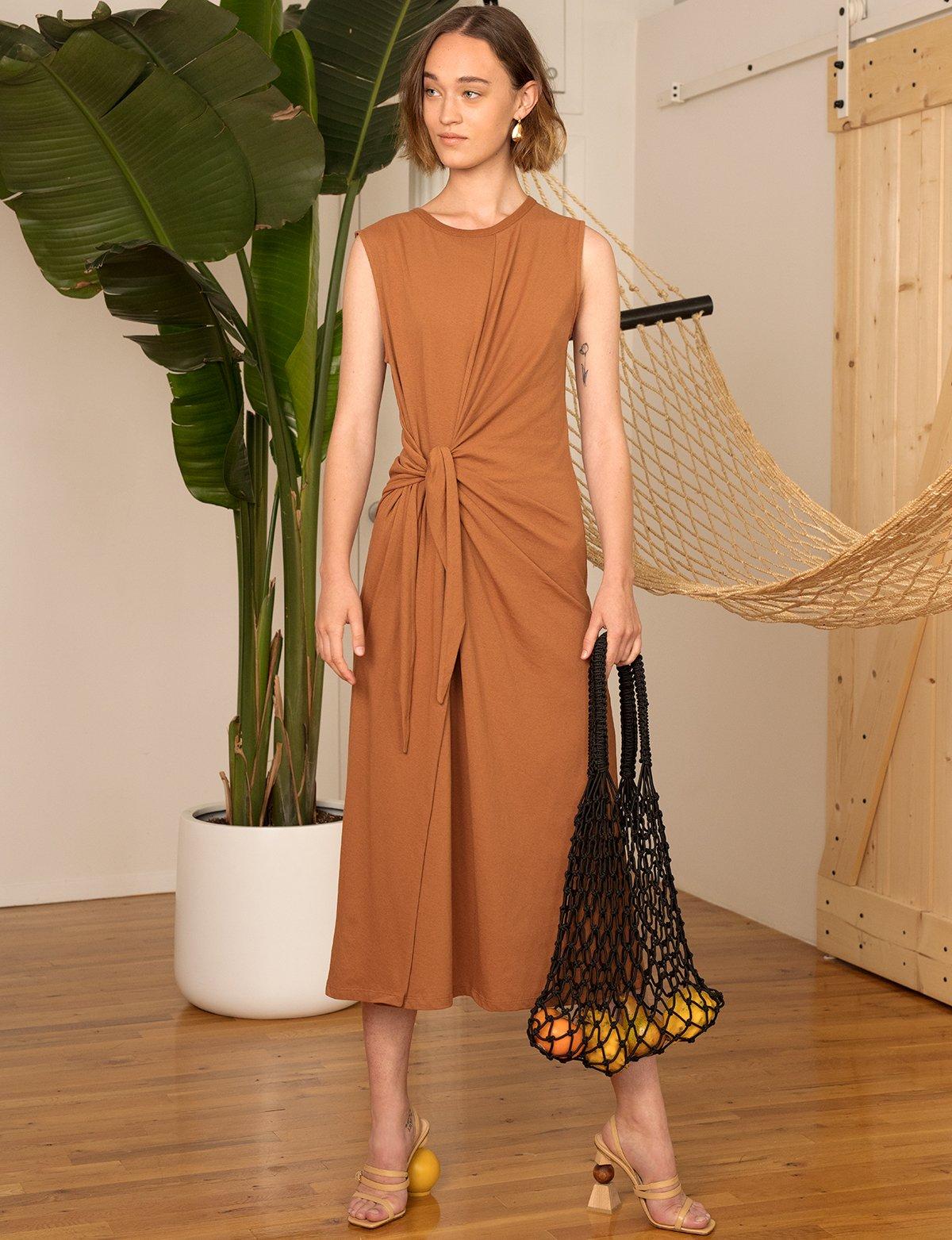 brown-front-tie-dress.jpg