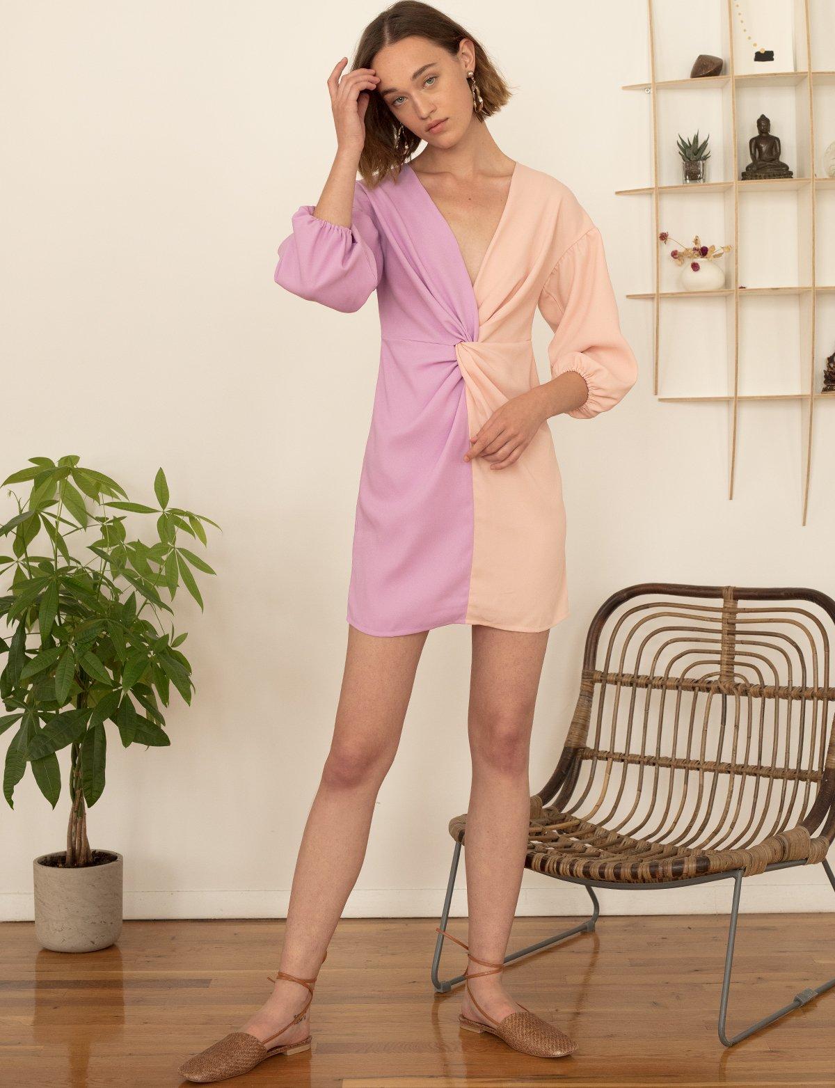two-tone-dress.jpg