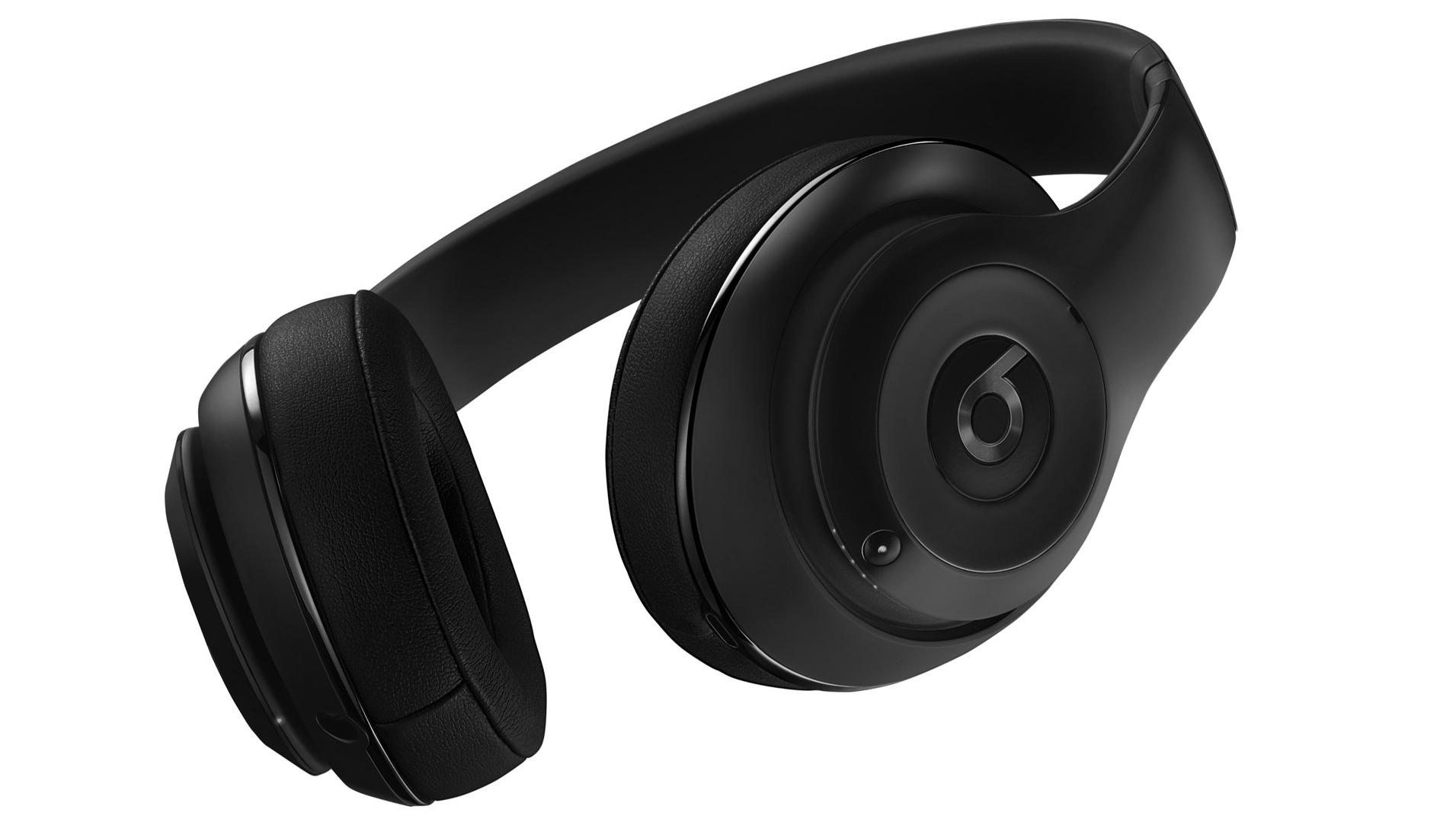 wirelessheadphones