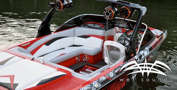 wetsoundsboat