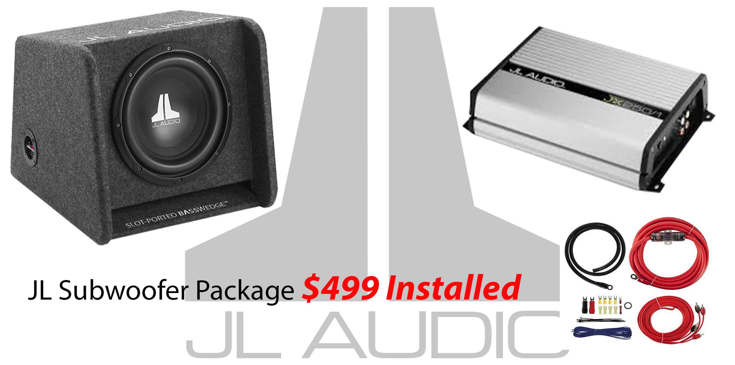 JL Audio Sub Package.jpg