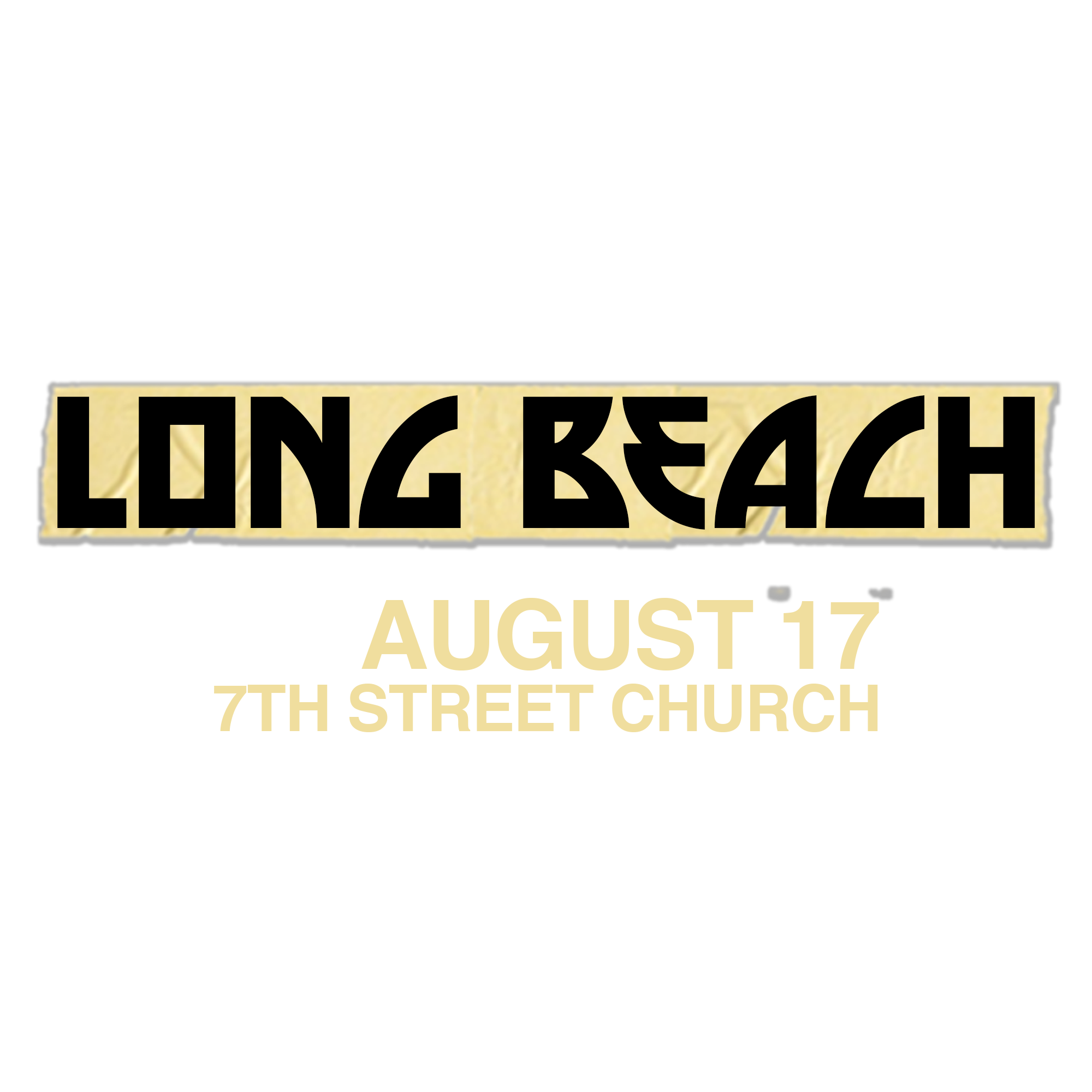 longbeach.png