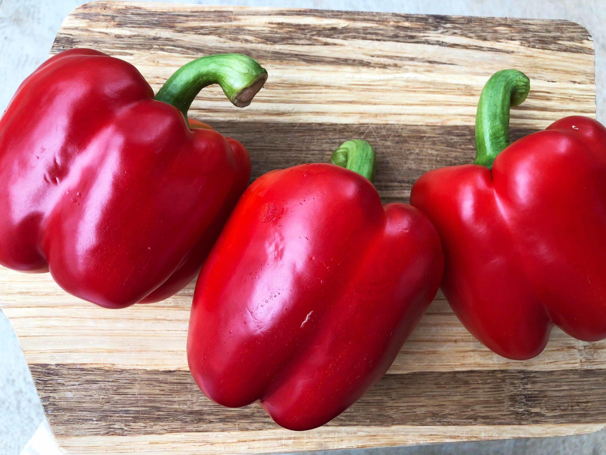 Peppers raw.jpg