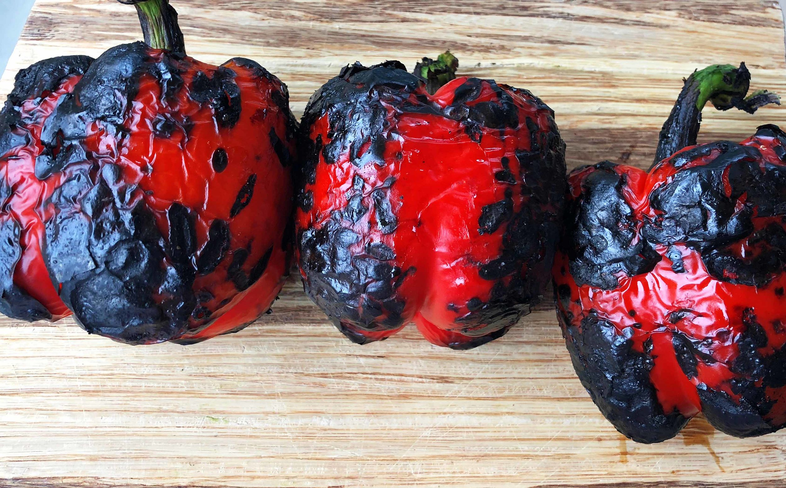 Red Peppers.jpg
