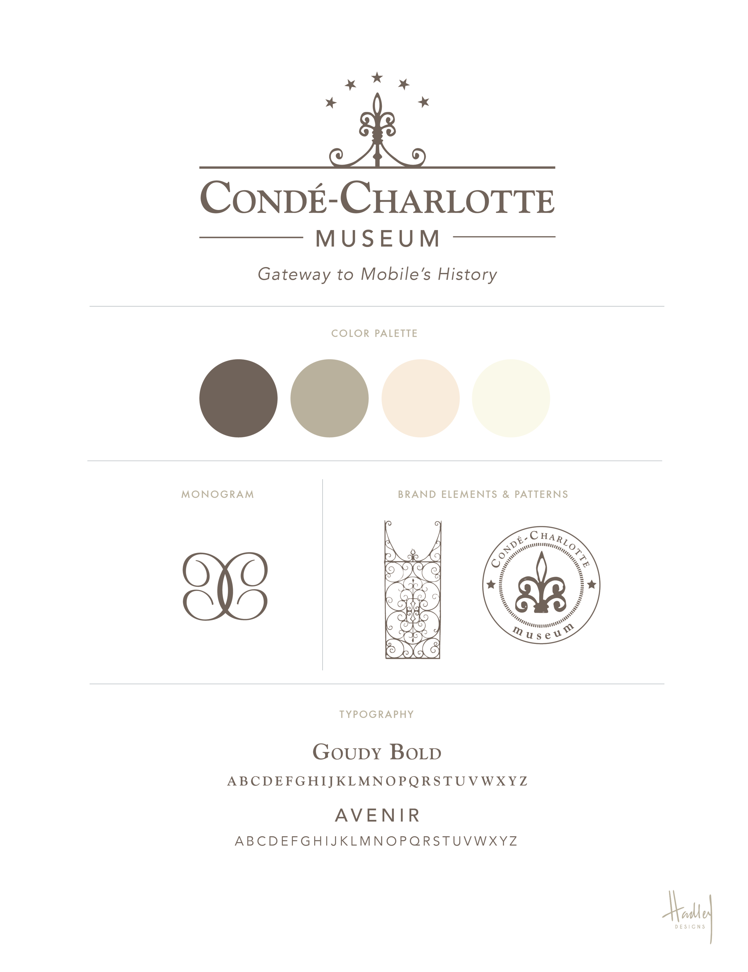 CondeCharlotte_Branding_FINAL