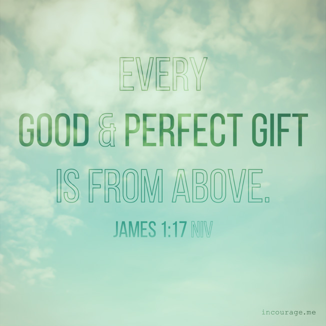 20140608_SundayScripture-SMALL