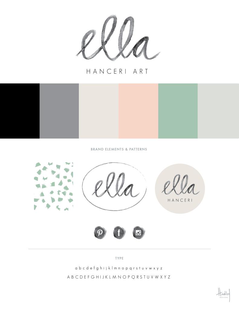 ella_Branding_Final-791x1024.png