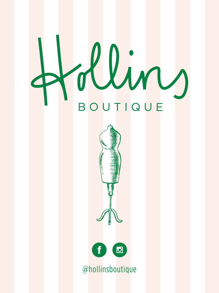 Hollins_Sign-768x1024.png