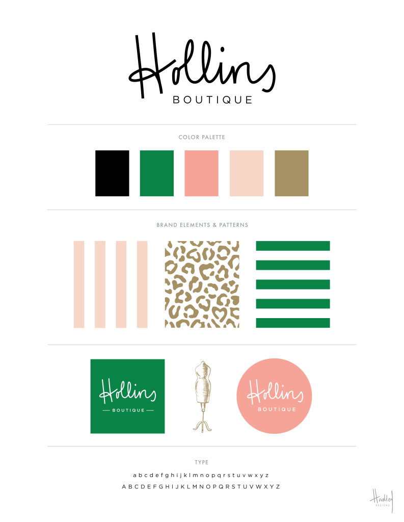 Hollins_BrandingBoard2-793x1024.png
