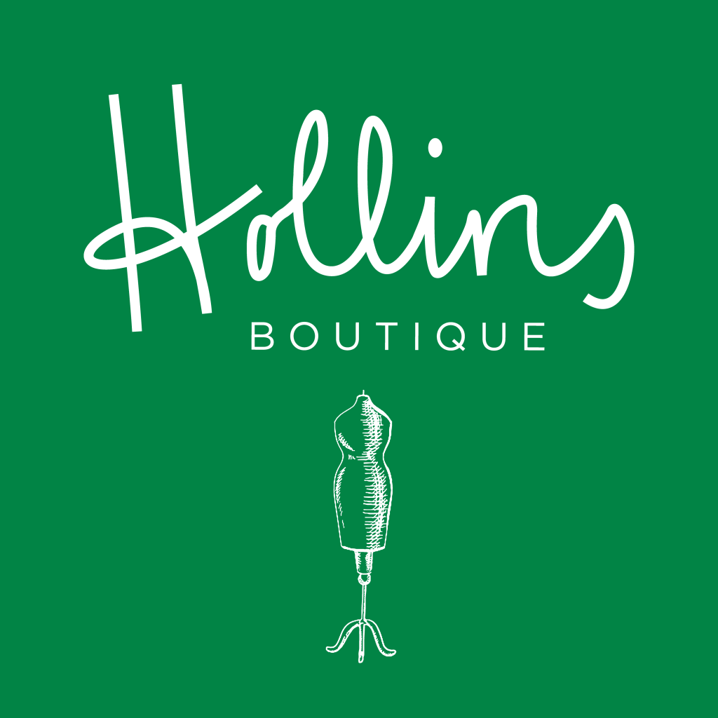 Hollins4-1024x1024.png