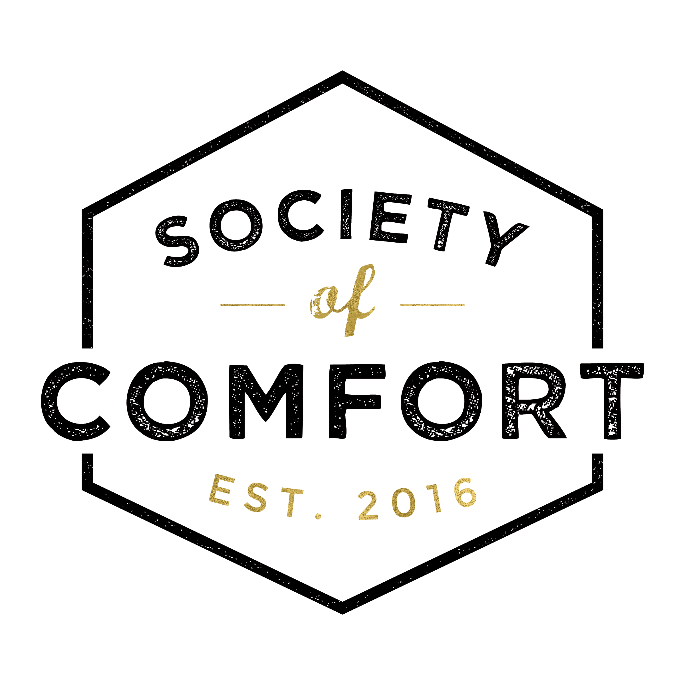 Society of Comfort    brand
