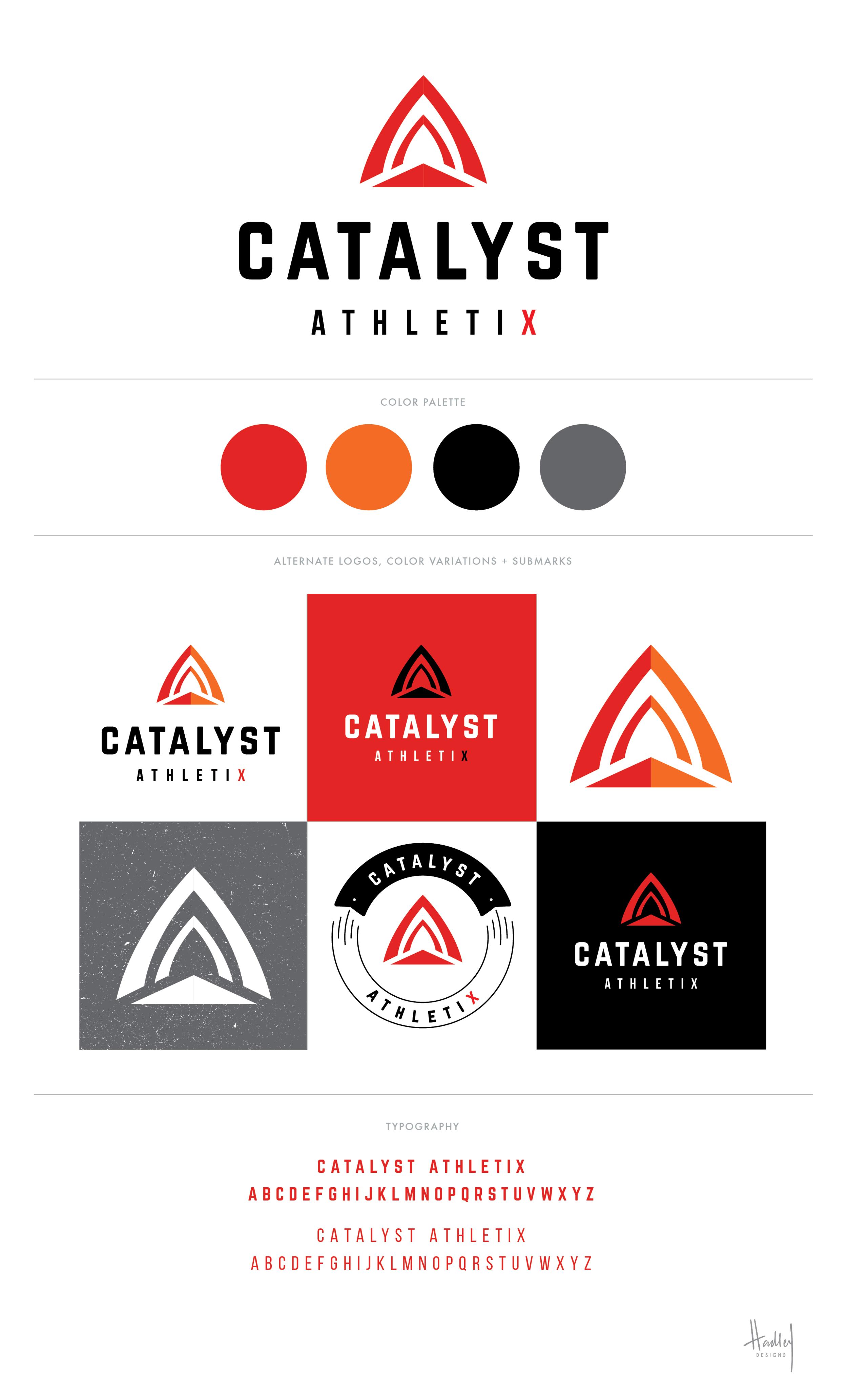 Catalyst_Branding_generic.png