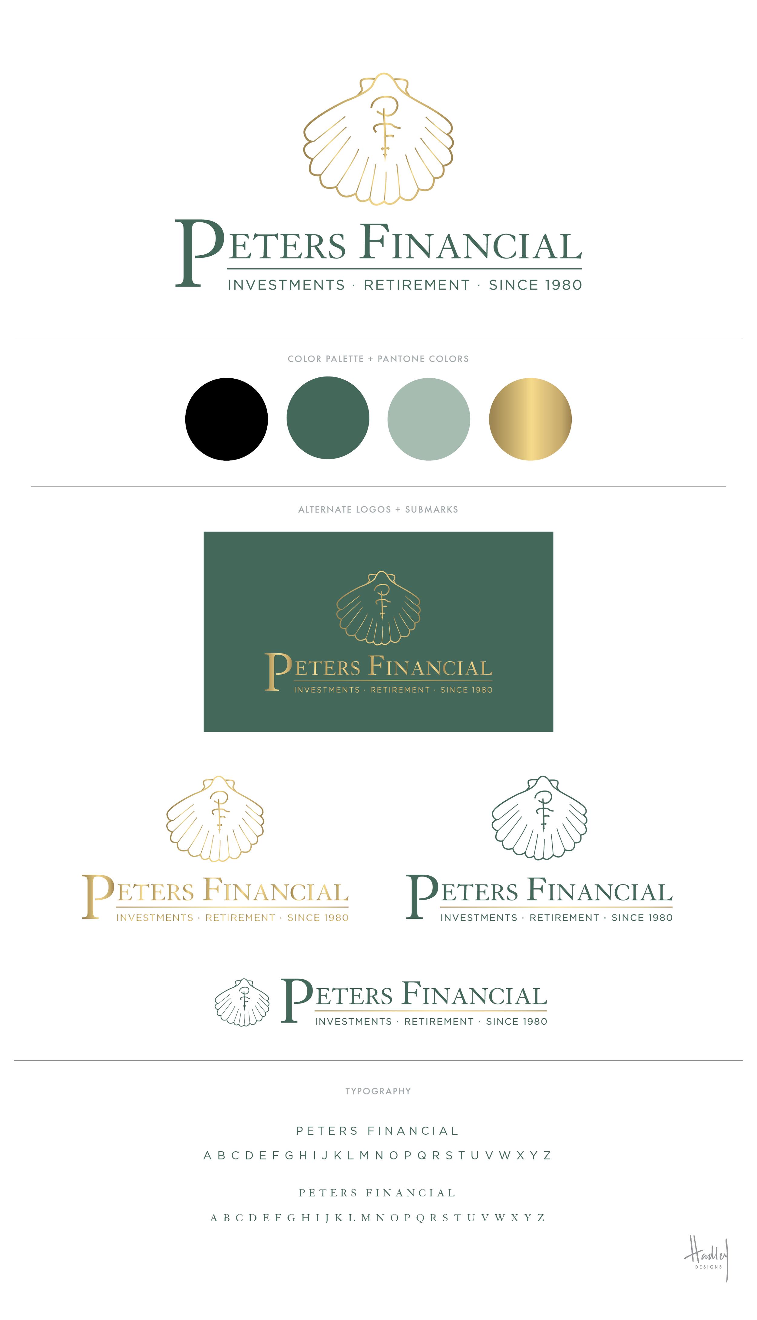 PetersFinancial_Branding_generic.png