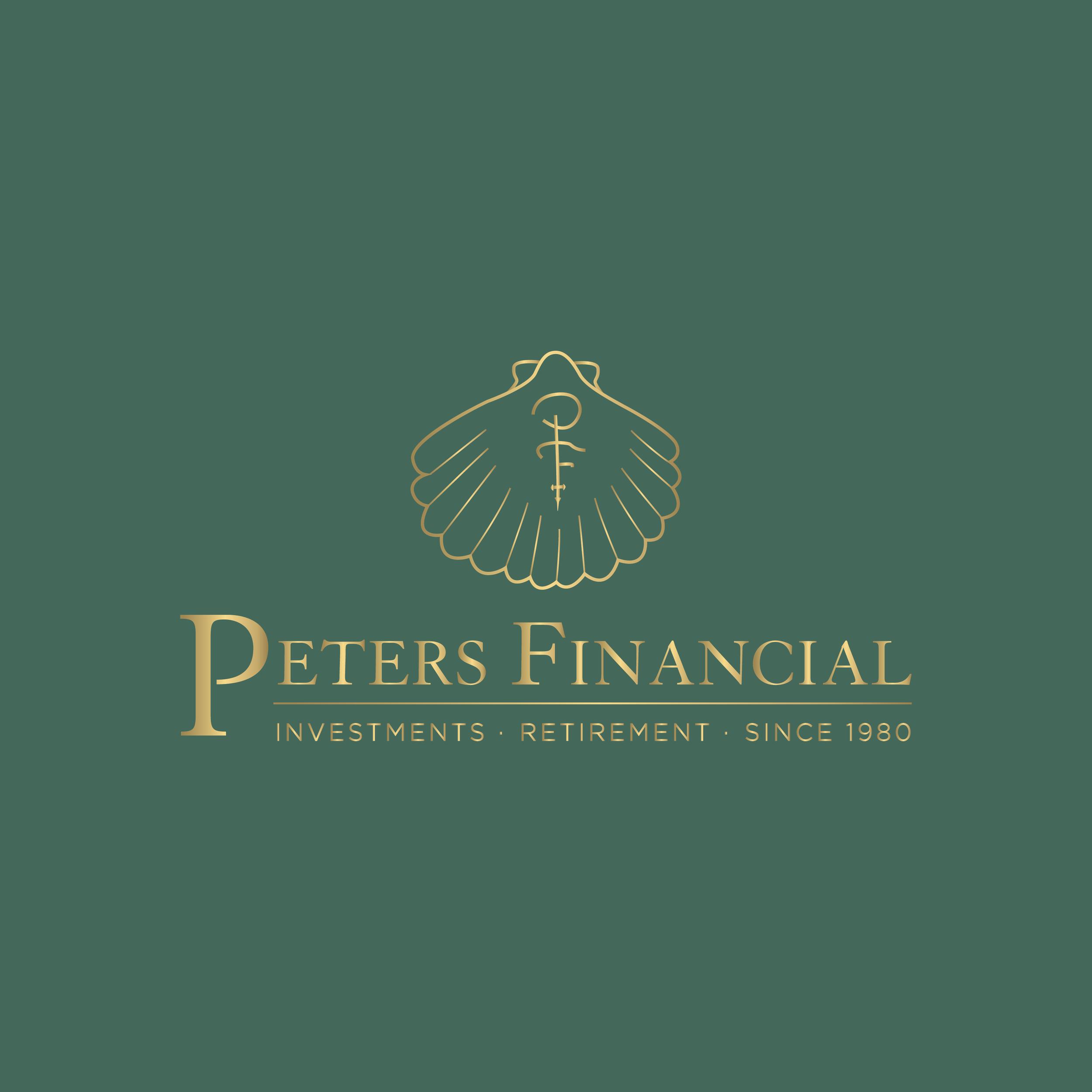 PF_logo_GreenBkgd.png