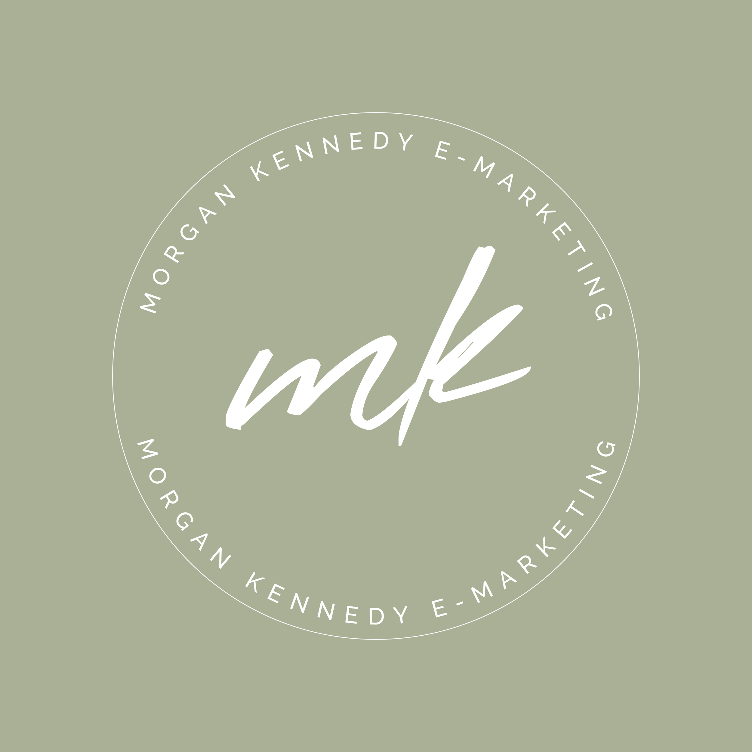 mk5.png