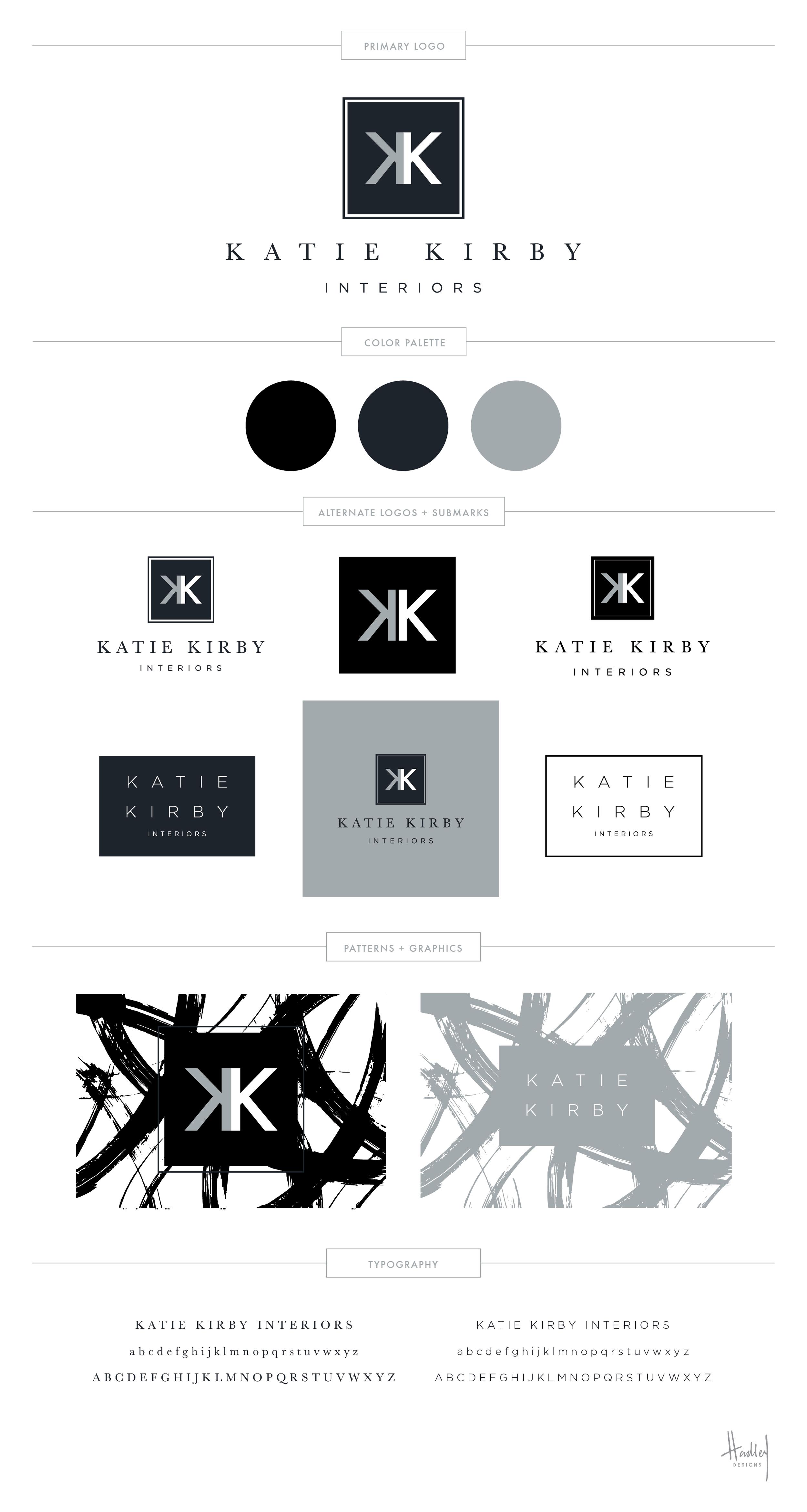 KatieKirby_Branding_generic.png