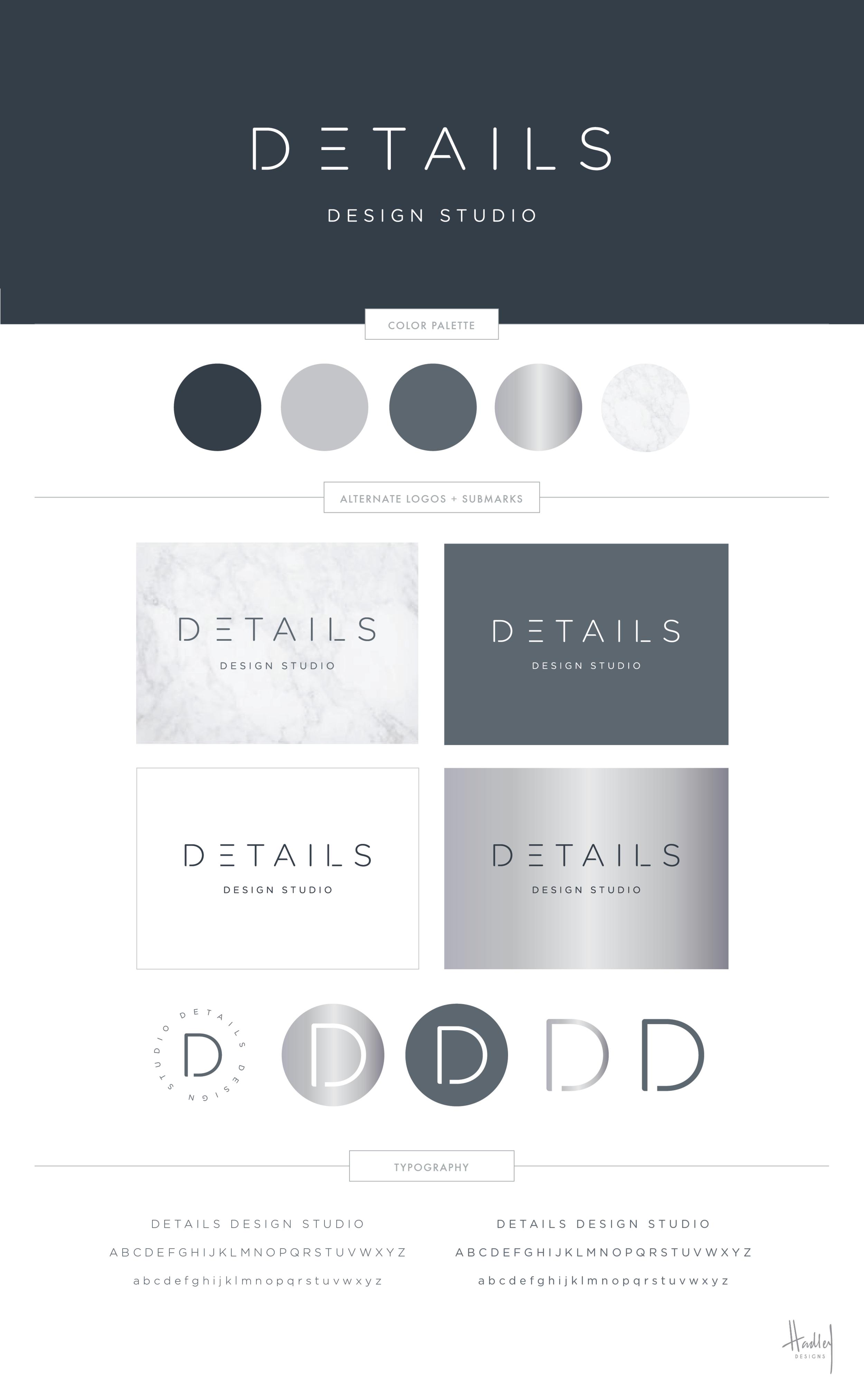 Details_Branding.png