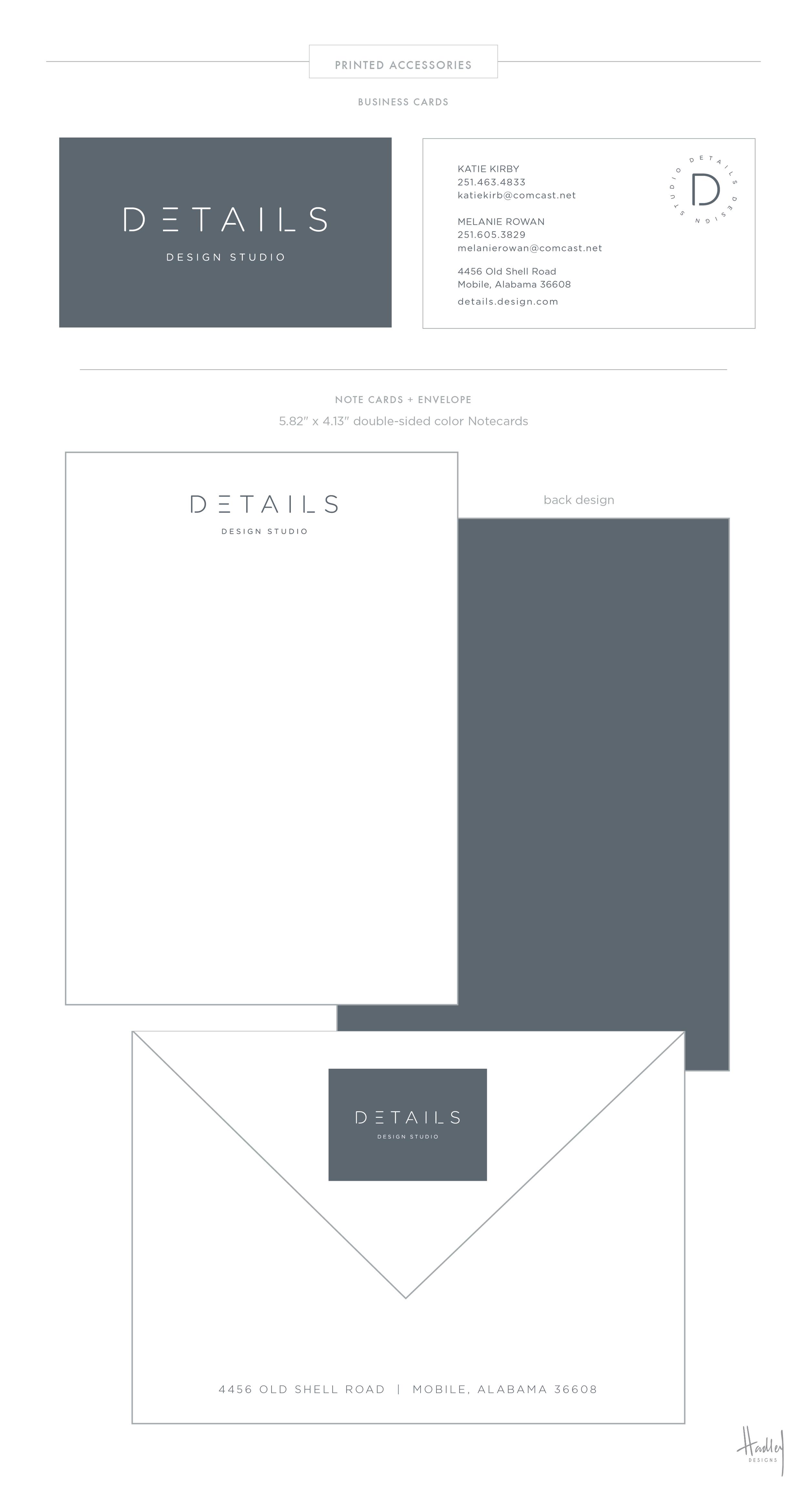 Details_Stationery.png