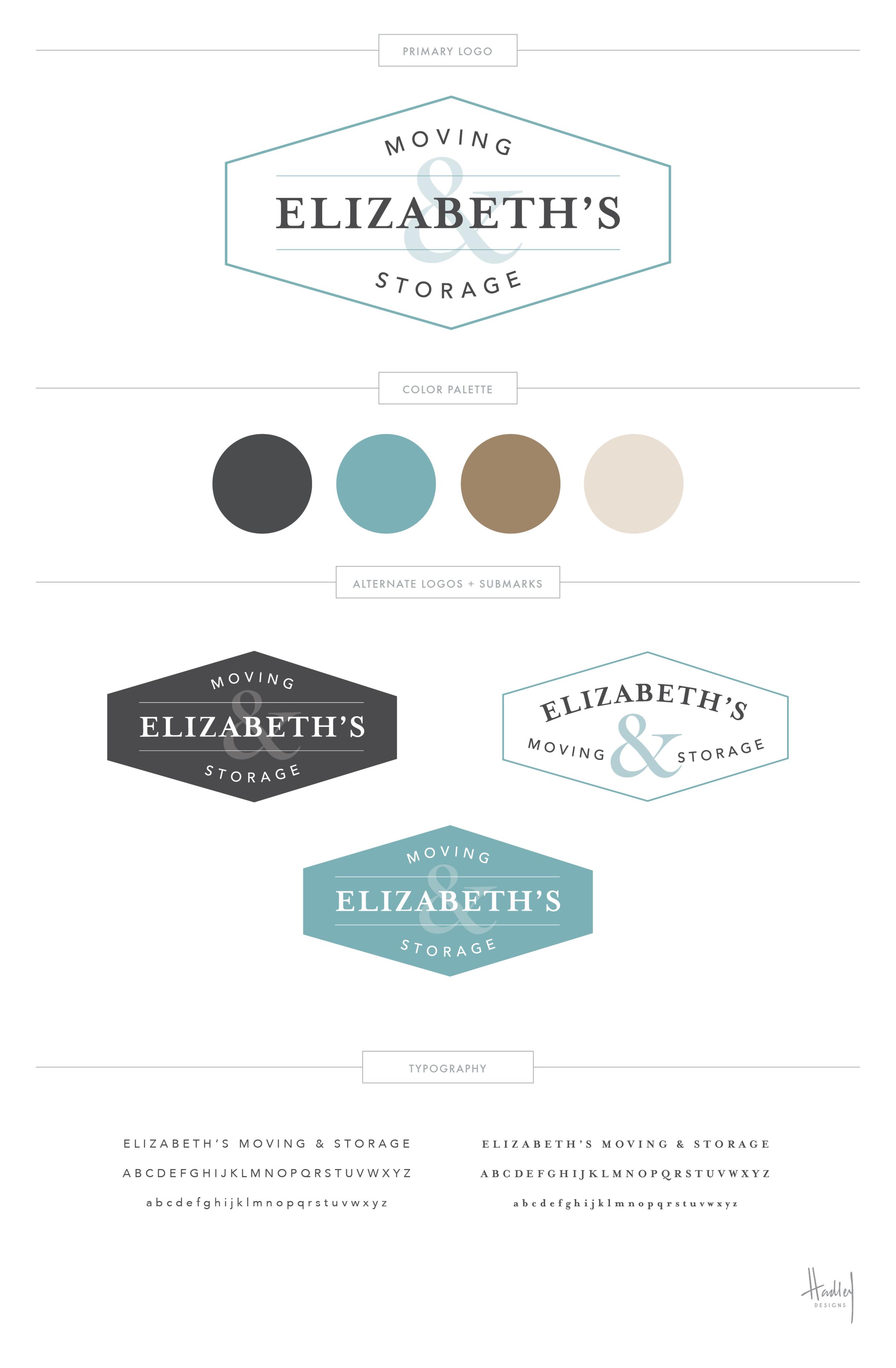 Elizabeths_Branding.png