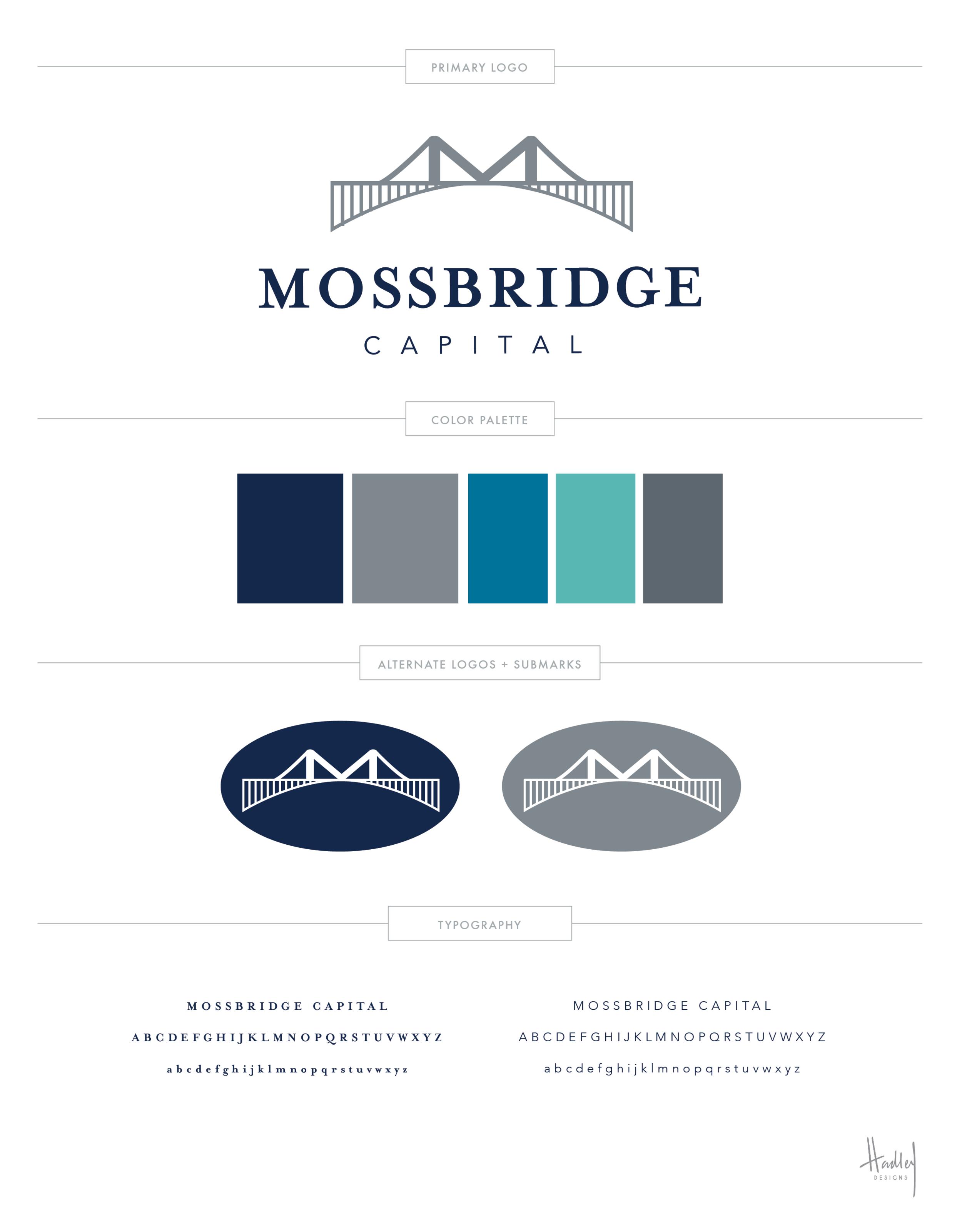 MossBridge_Branding.png