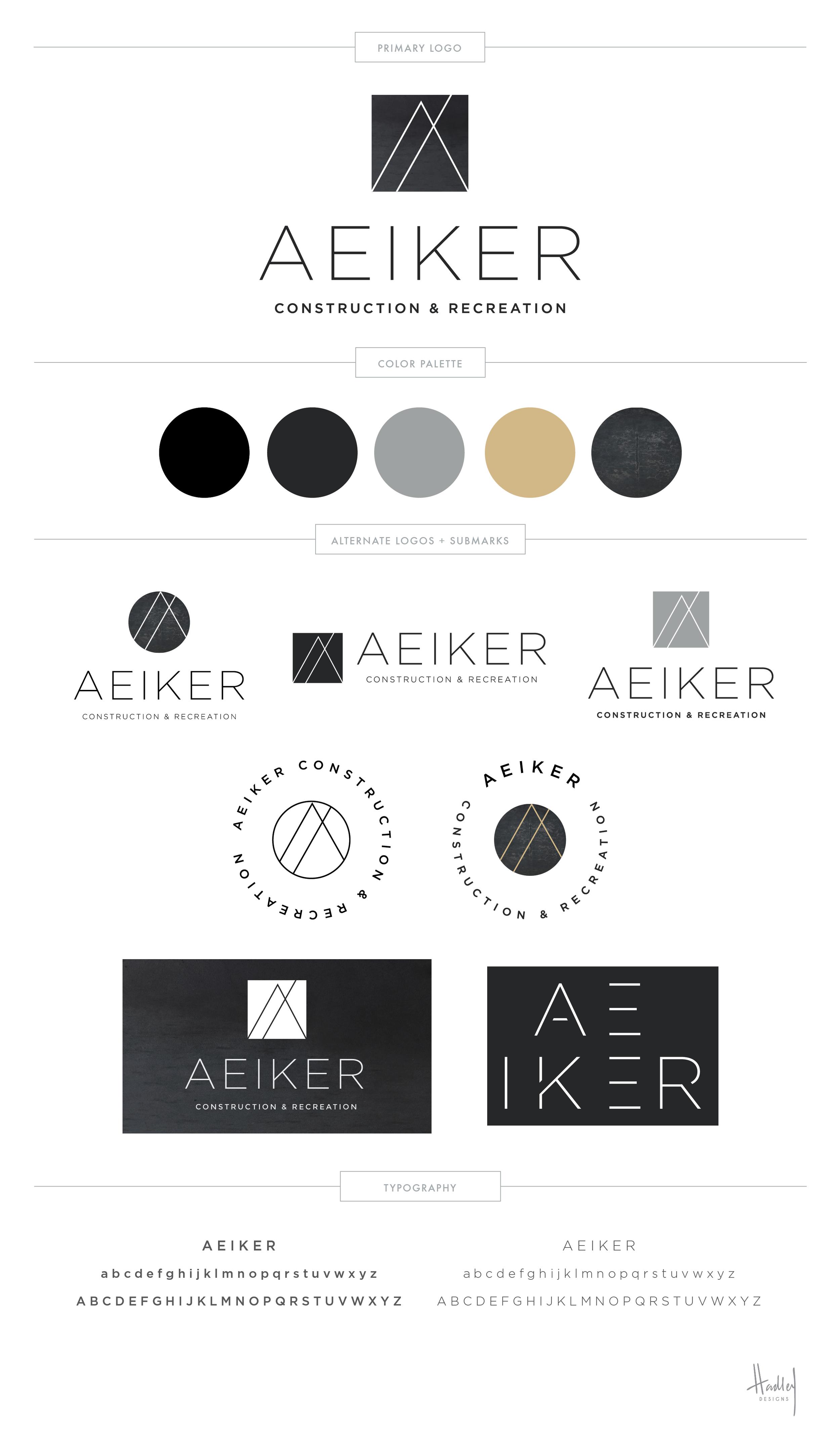 AEIKER_Branding_Generic.png