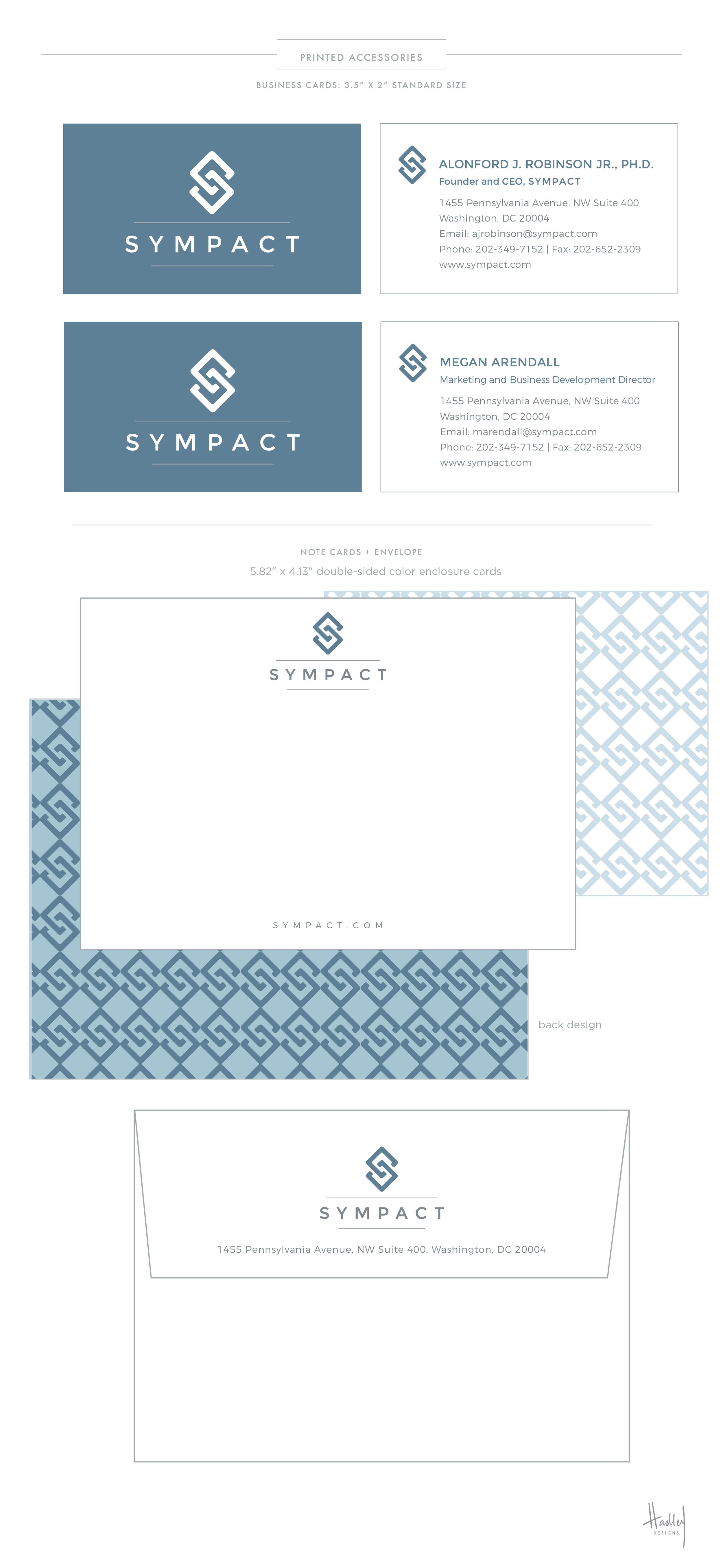 SYMPACT_stationery_v1.png