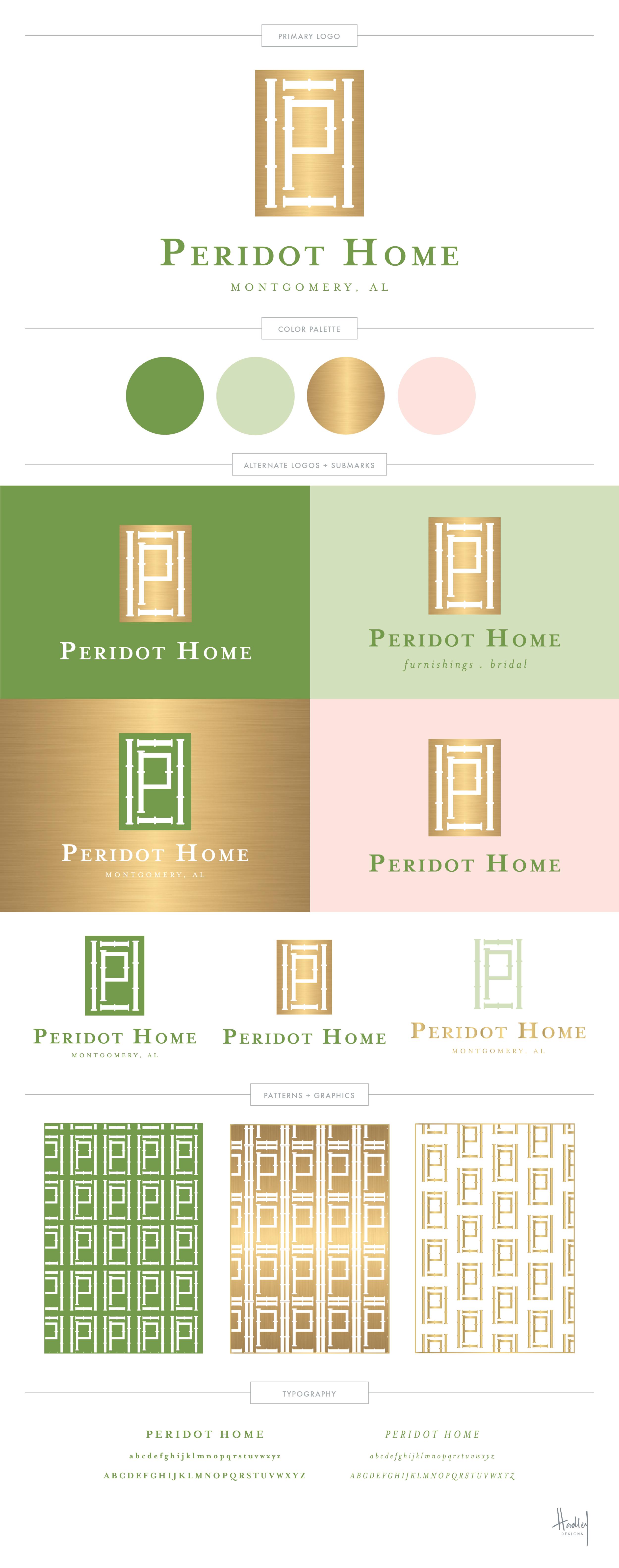 Peridot Home_Branding.png