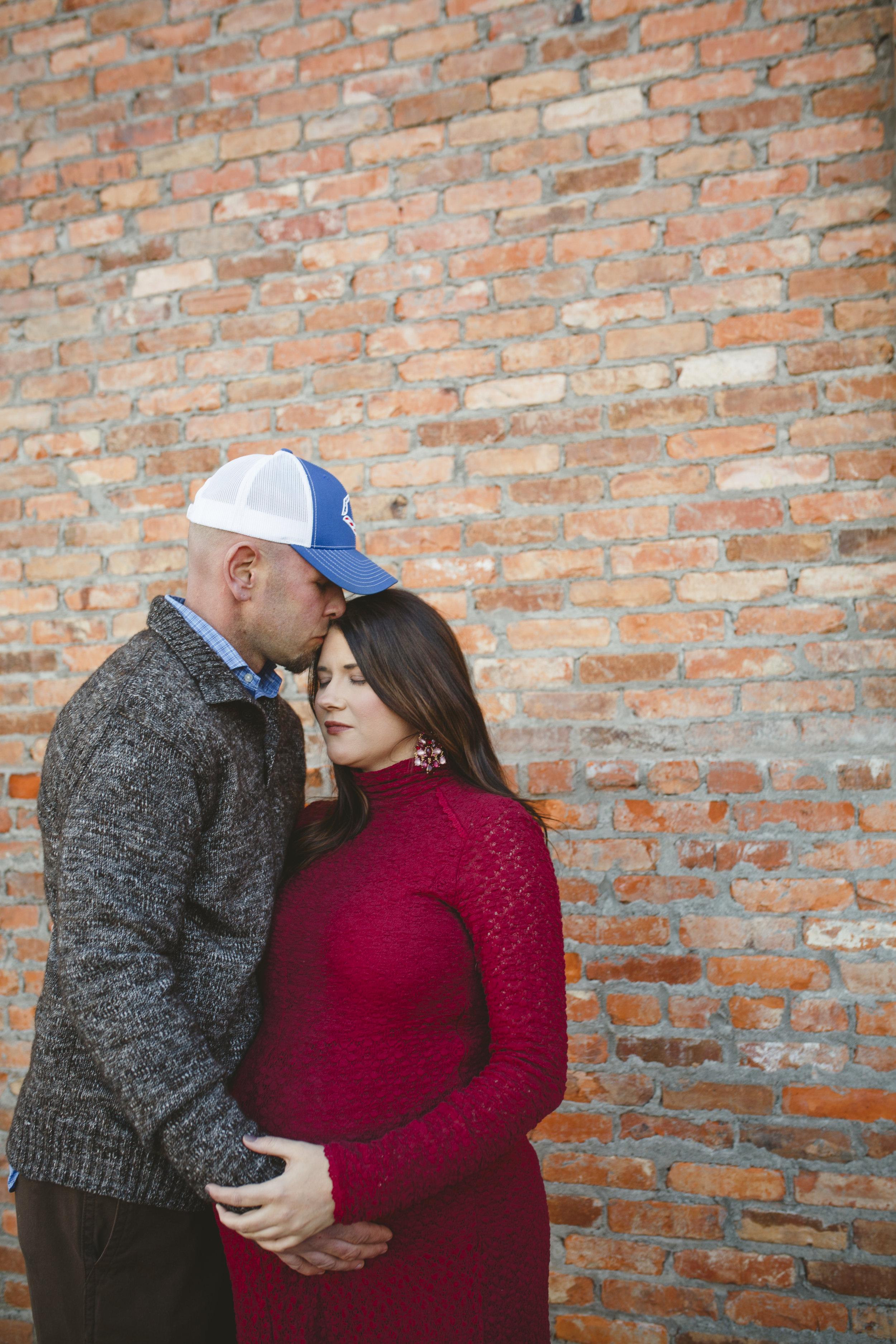 Bobby and Delana Maternity 184.JPG
