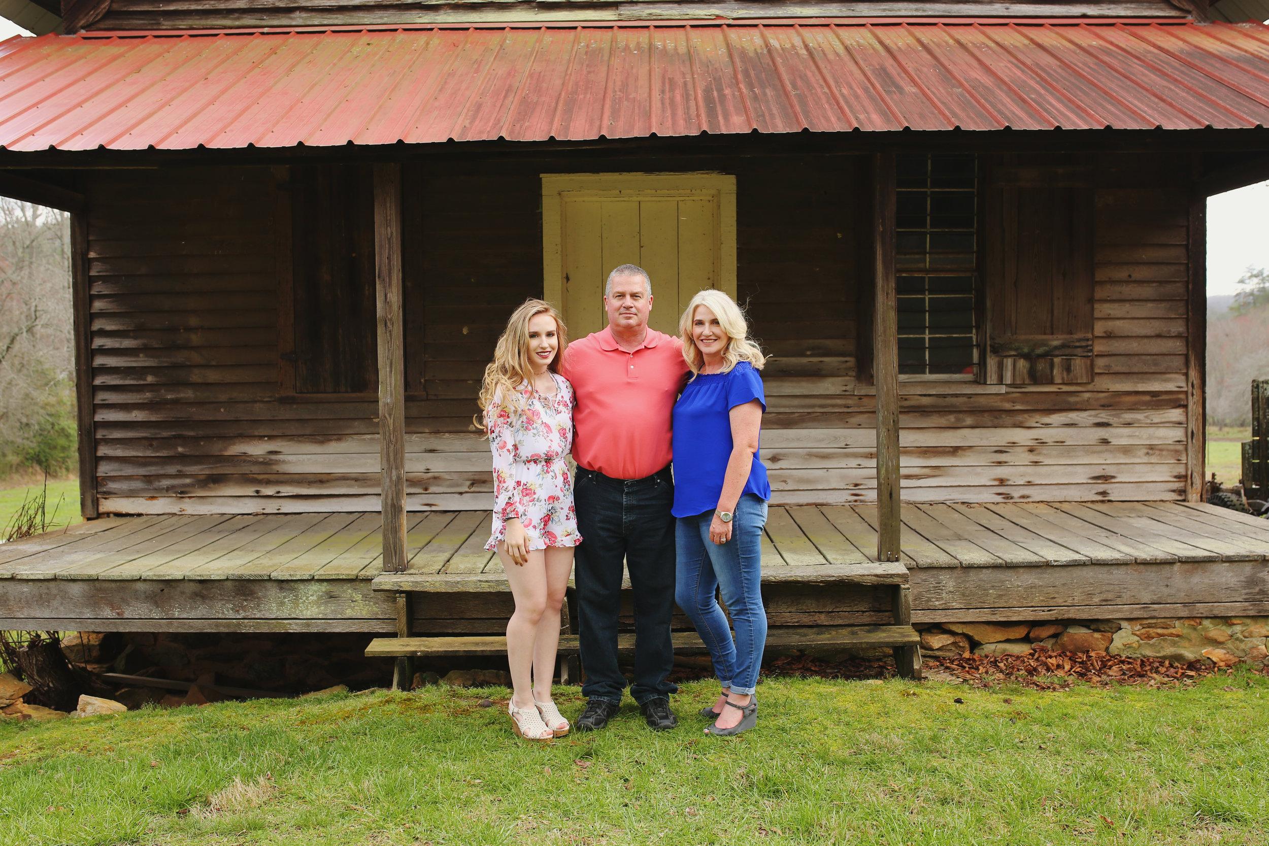 Weaver Family 003.JPG