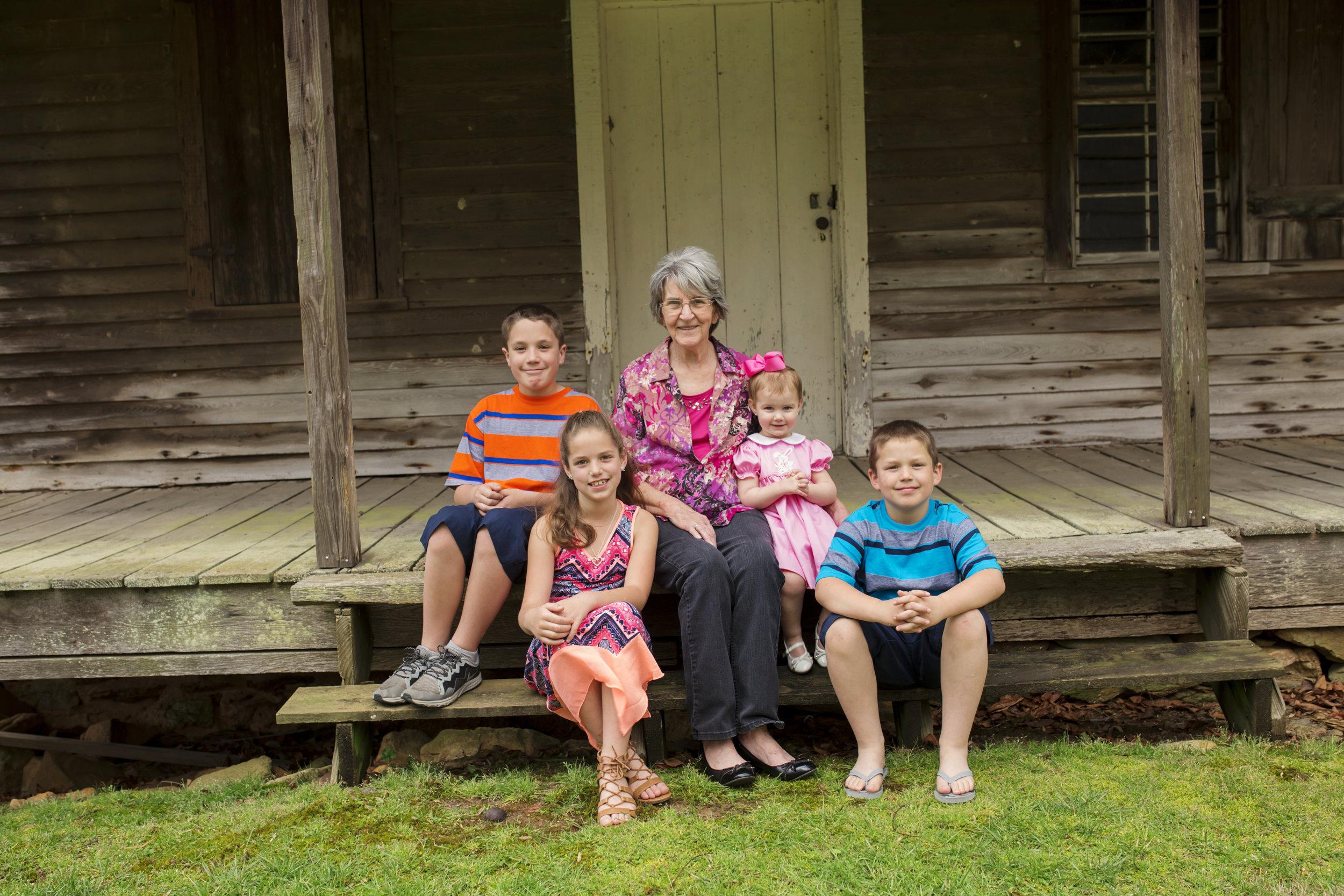 Weaver Family 012.JPG