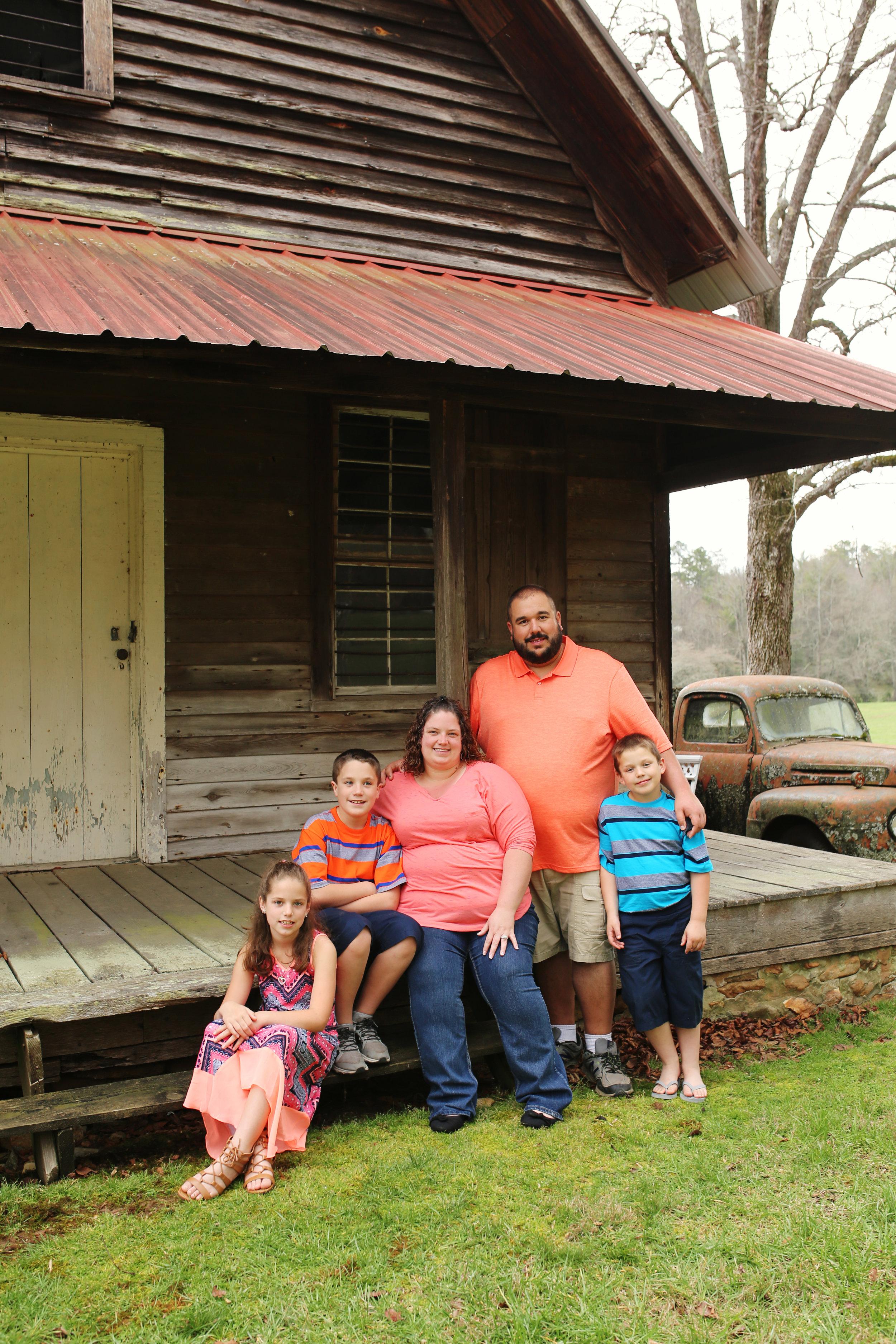 Weaver Family 038.JPG