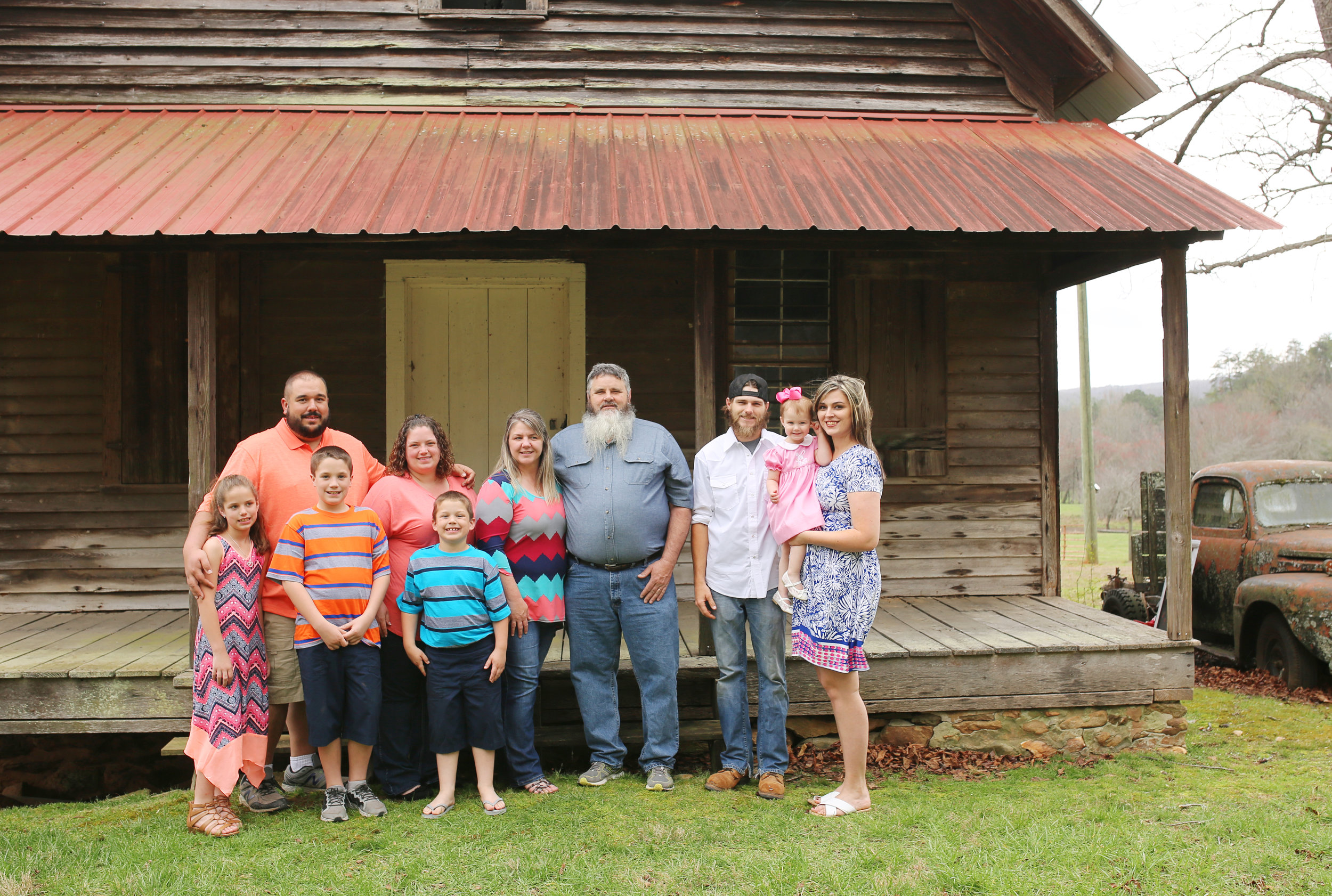 Weaver Family 057.JPG