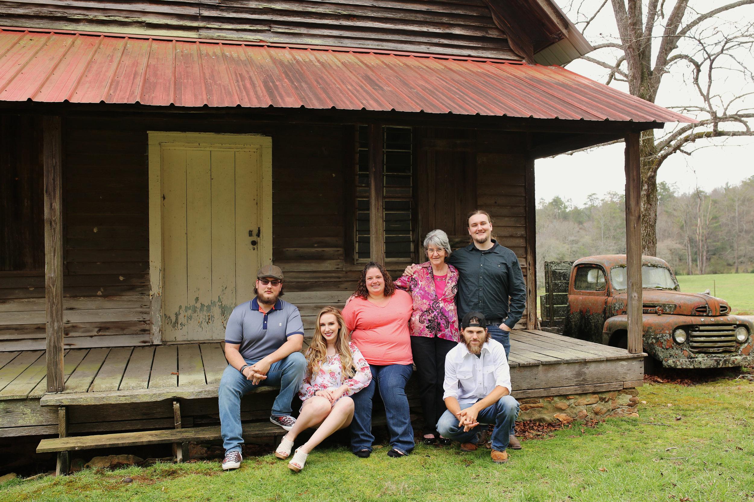 Weaver Family 049.JPG