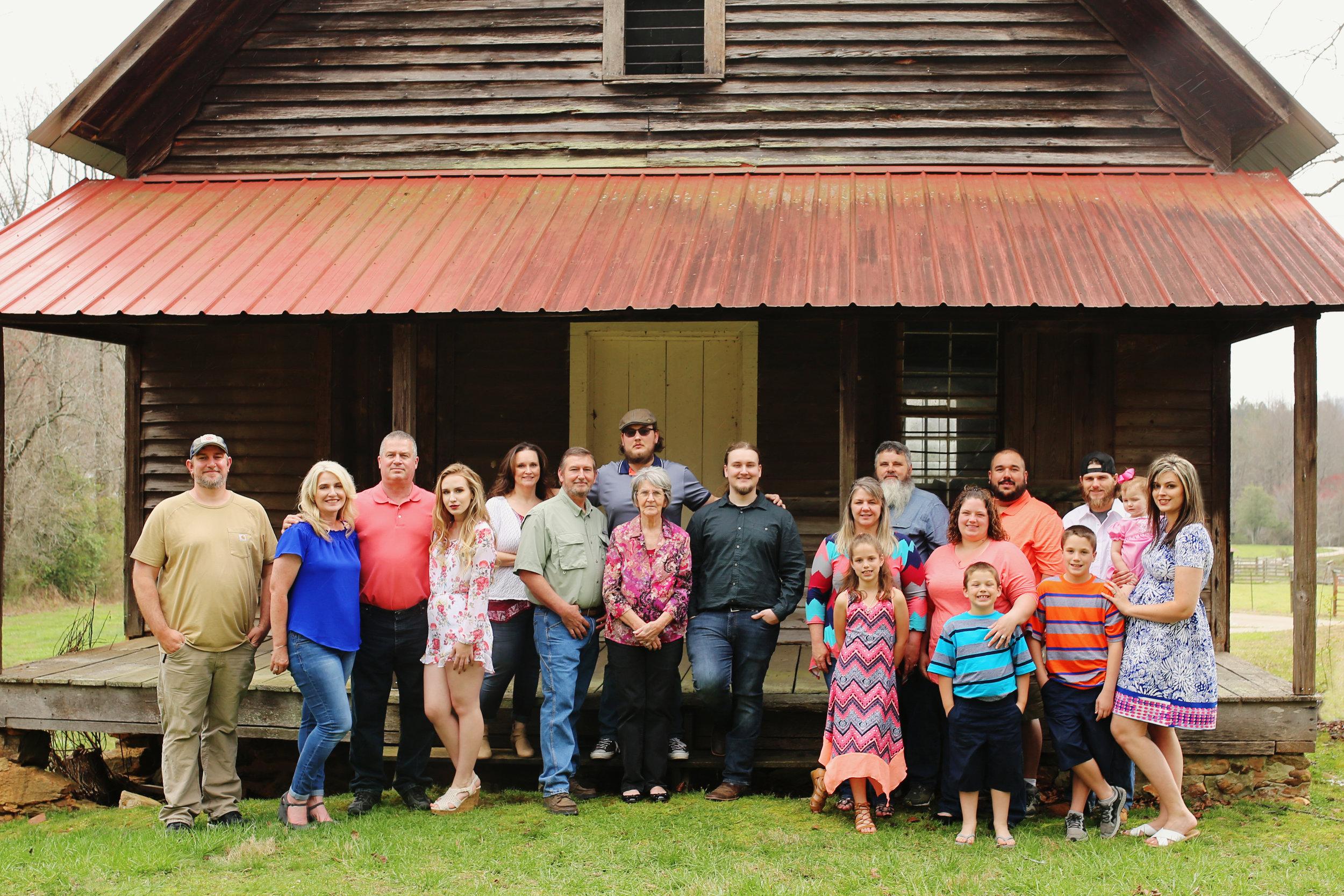 Weaver Family 075.JPG