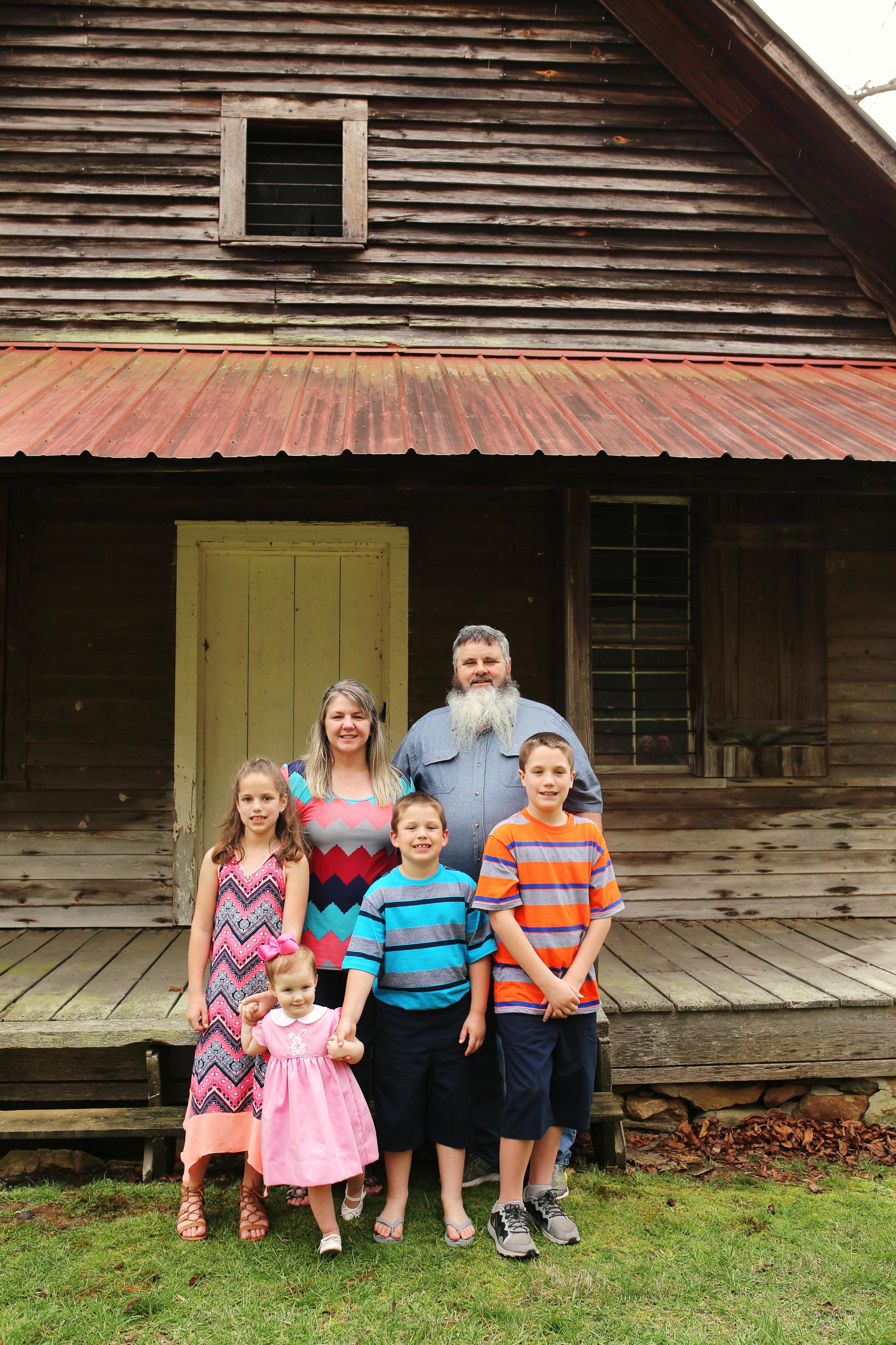 Weaver Family 066.JPG