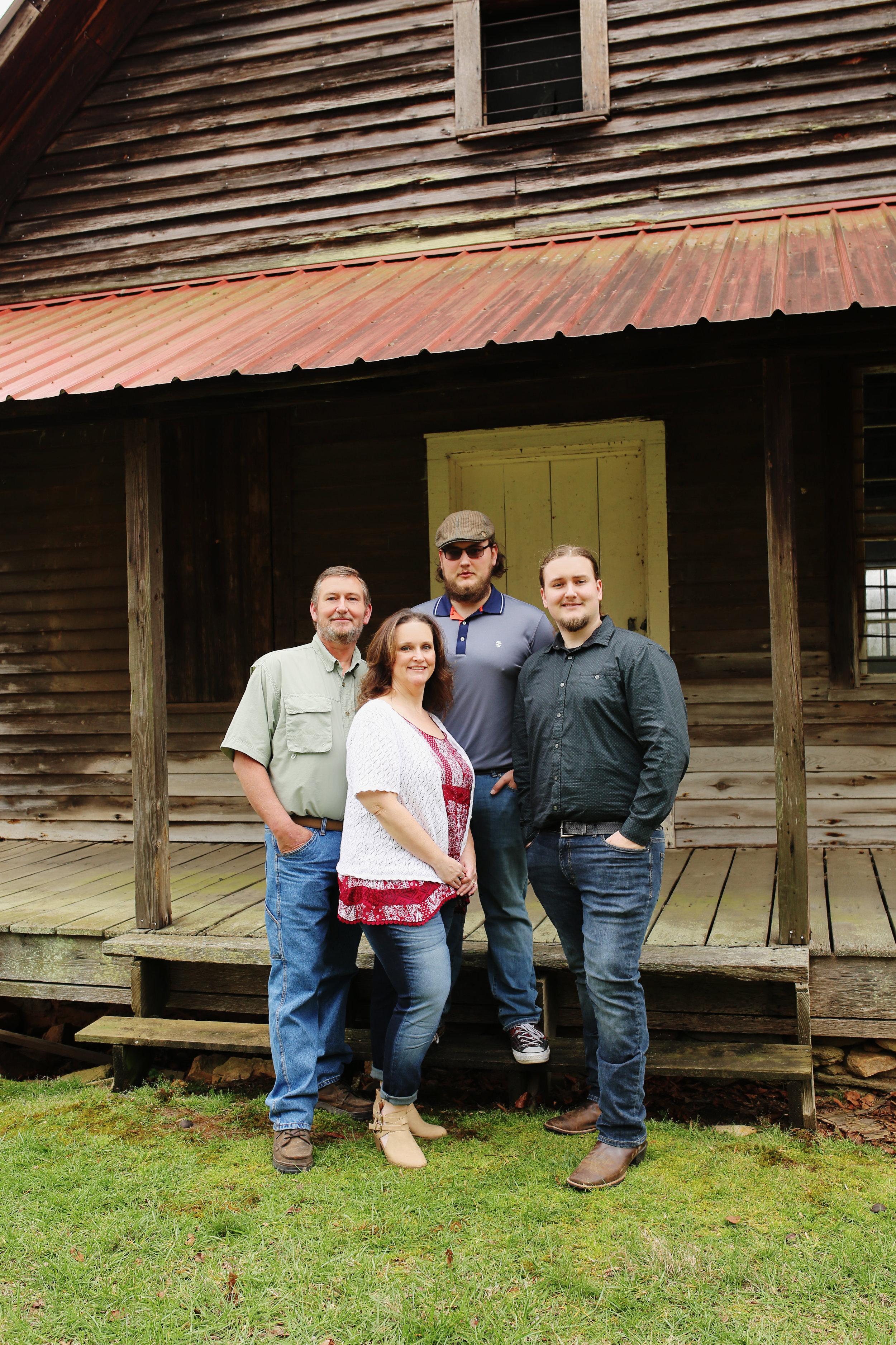 Weaver Family 093.JPG