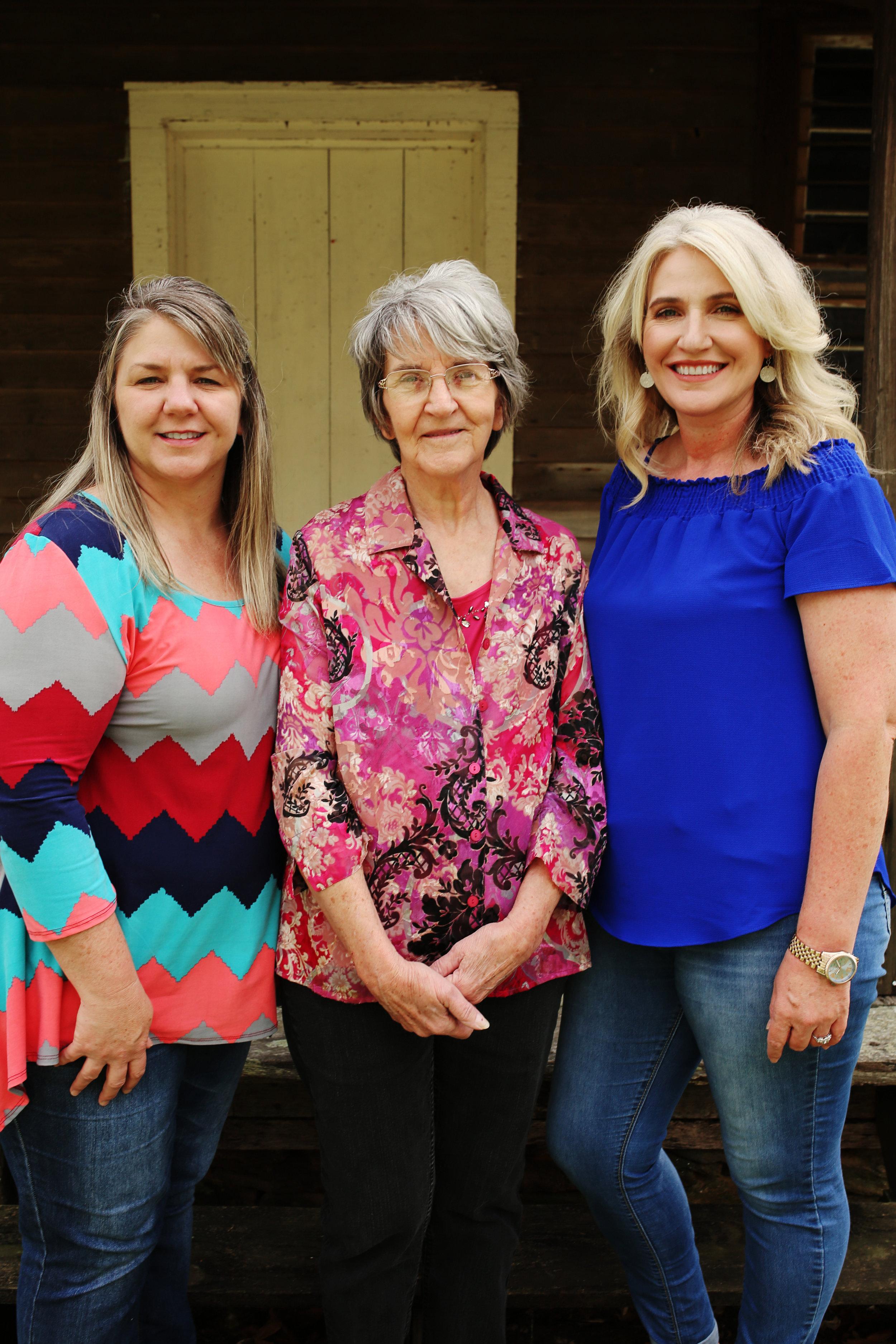 Weaver Family 118.JPG