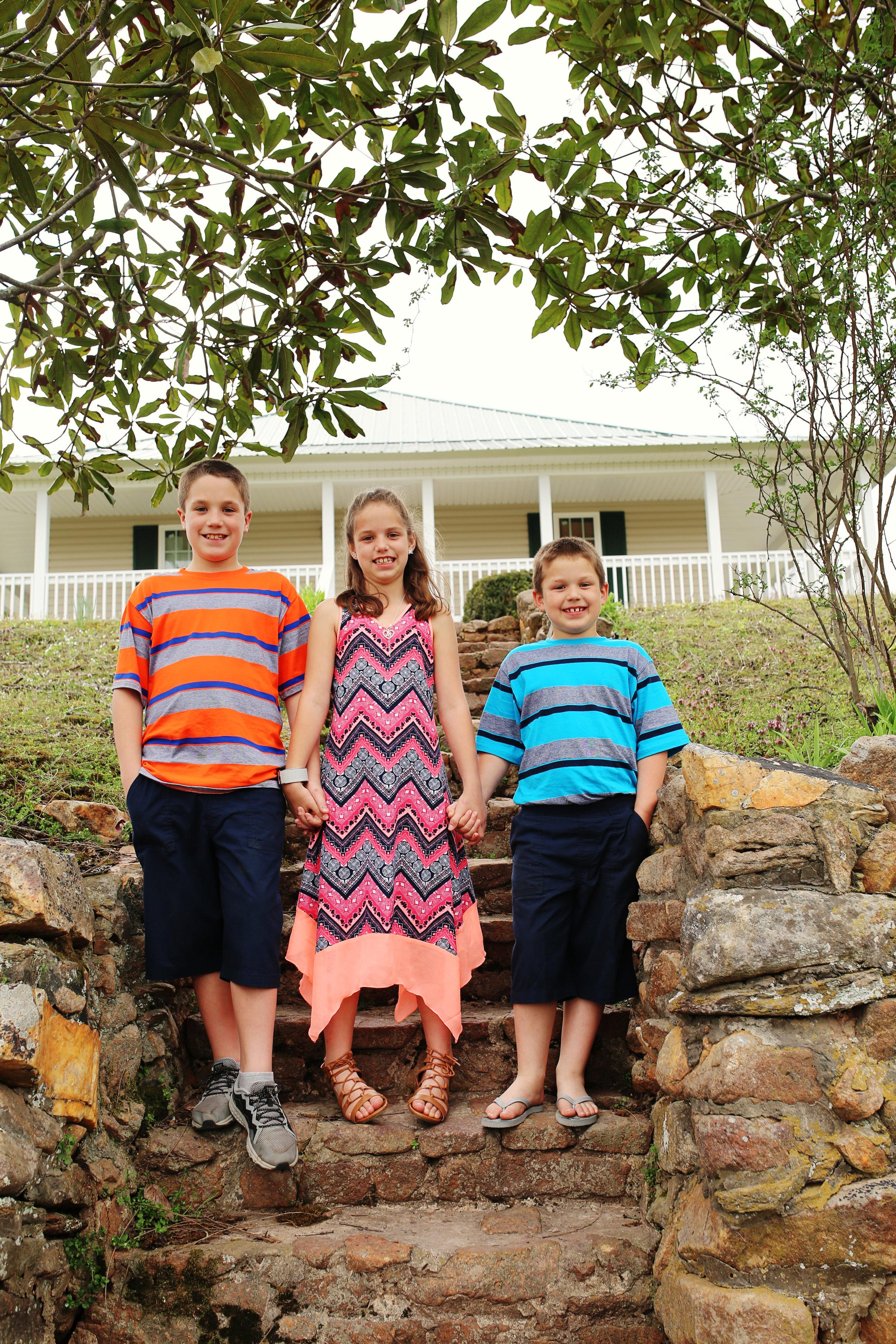 Weaver Family 299.JPG