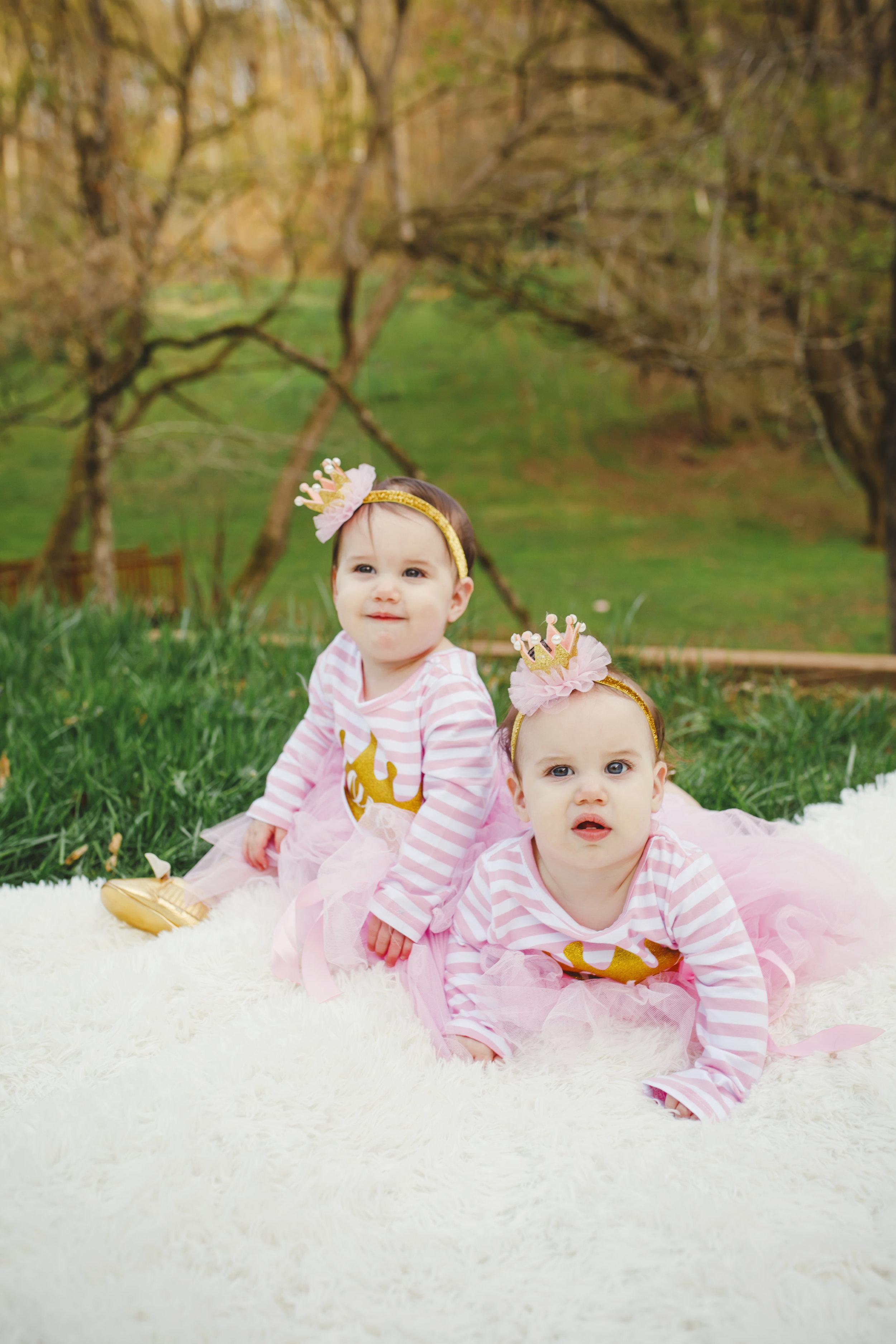 K and R birthday girls 138.JPG