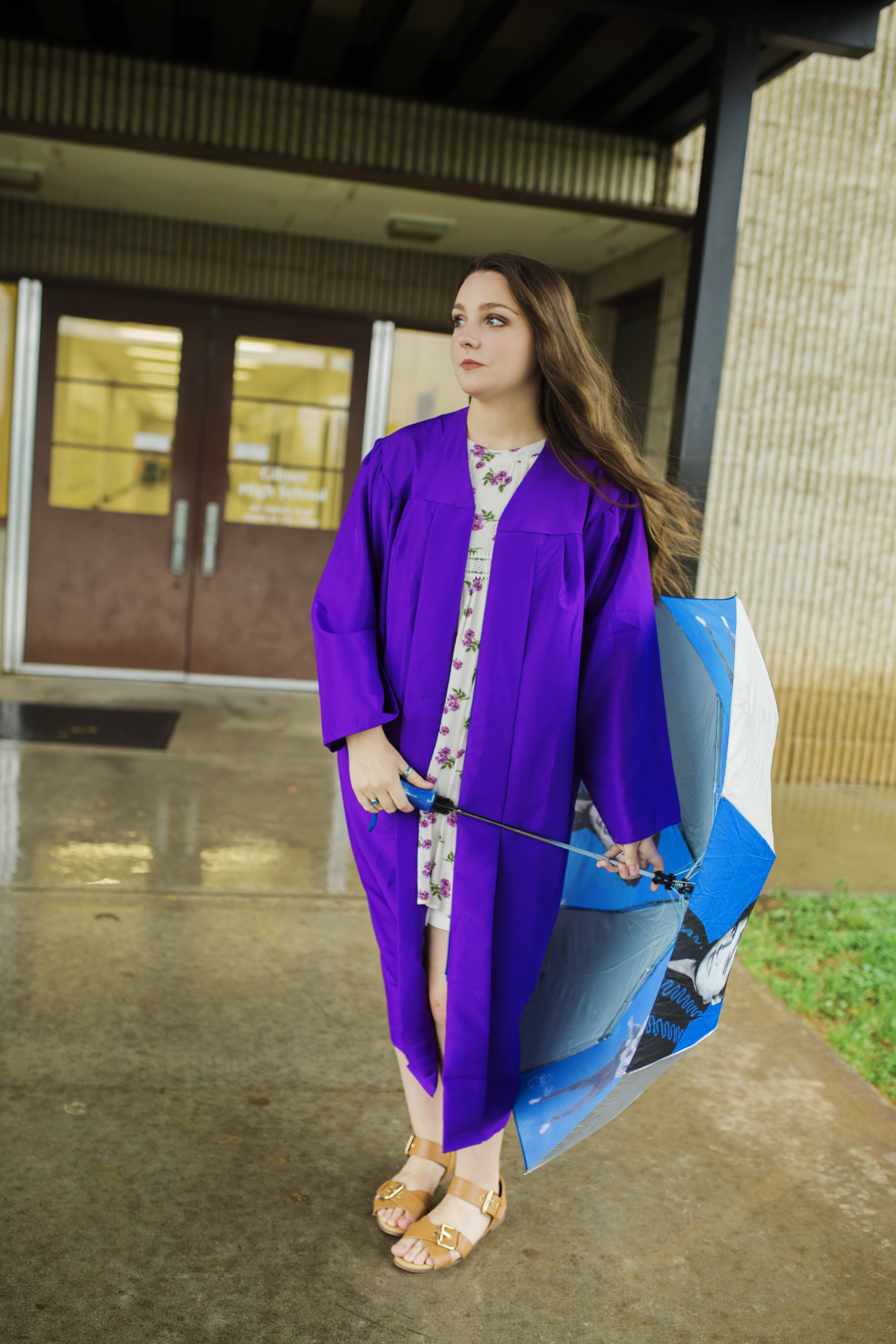 abby cap and gown 148.JPG