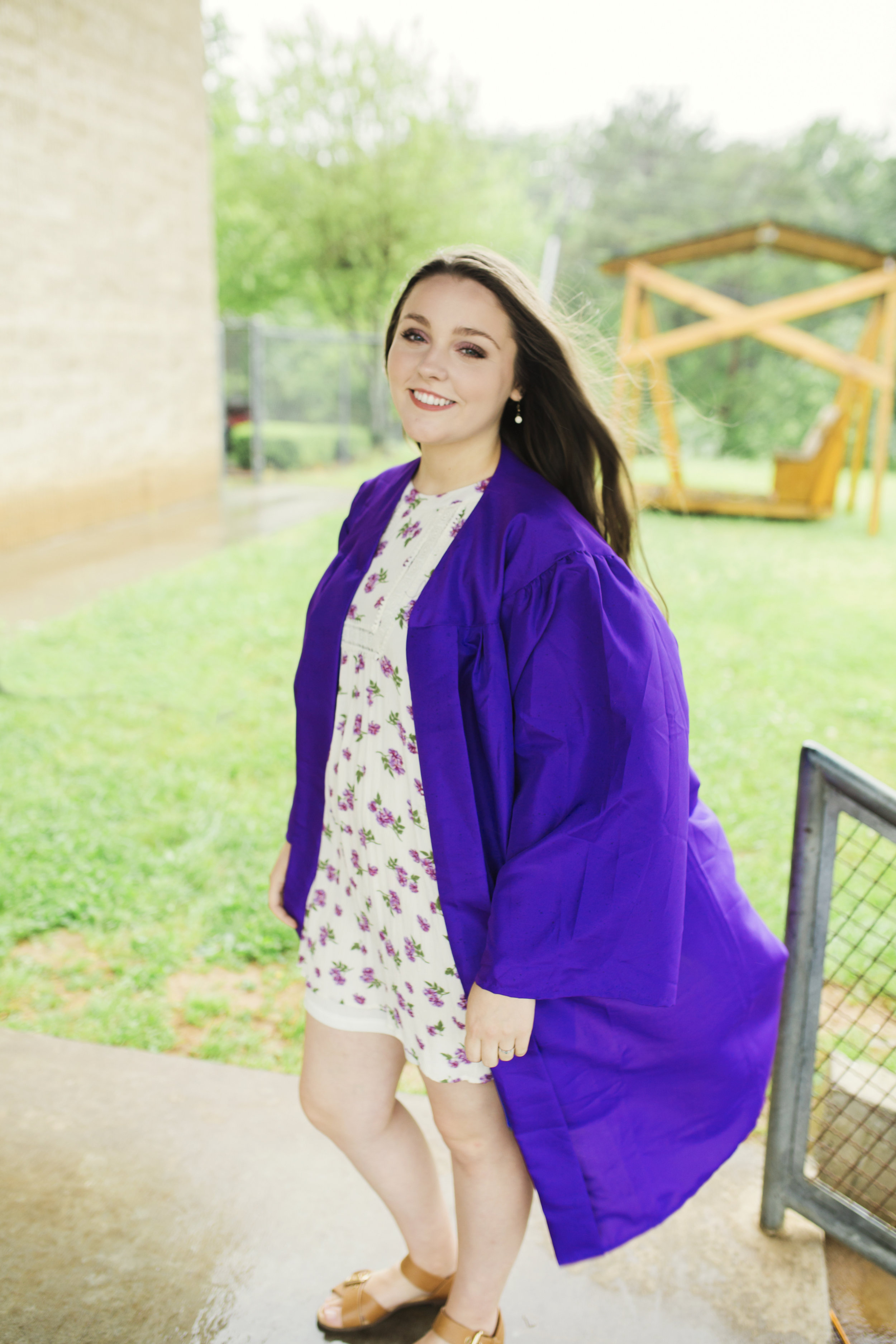abby cap and gown 160.JPG