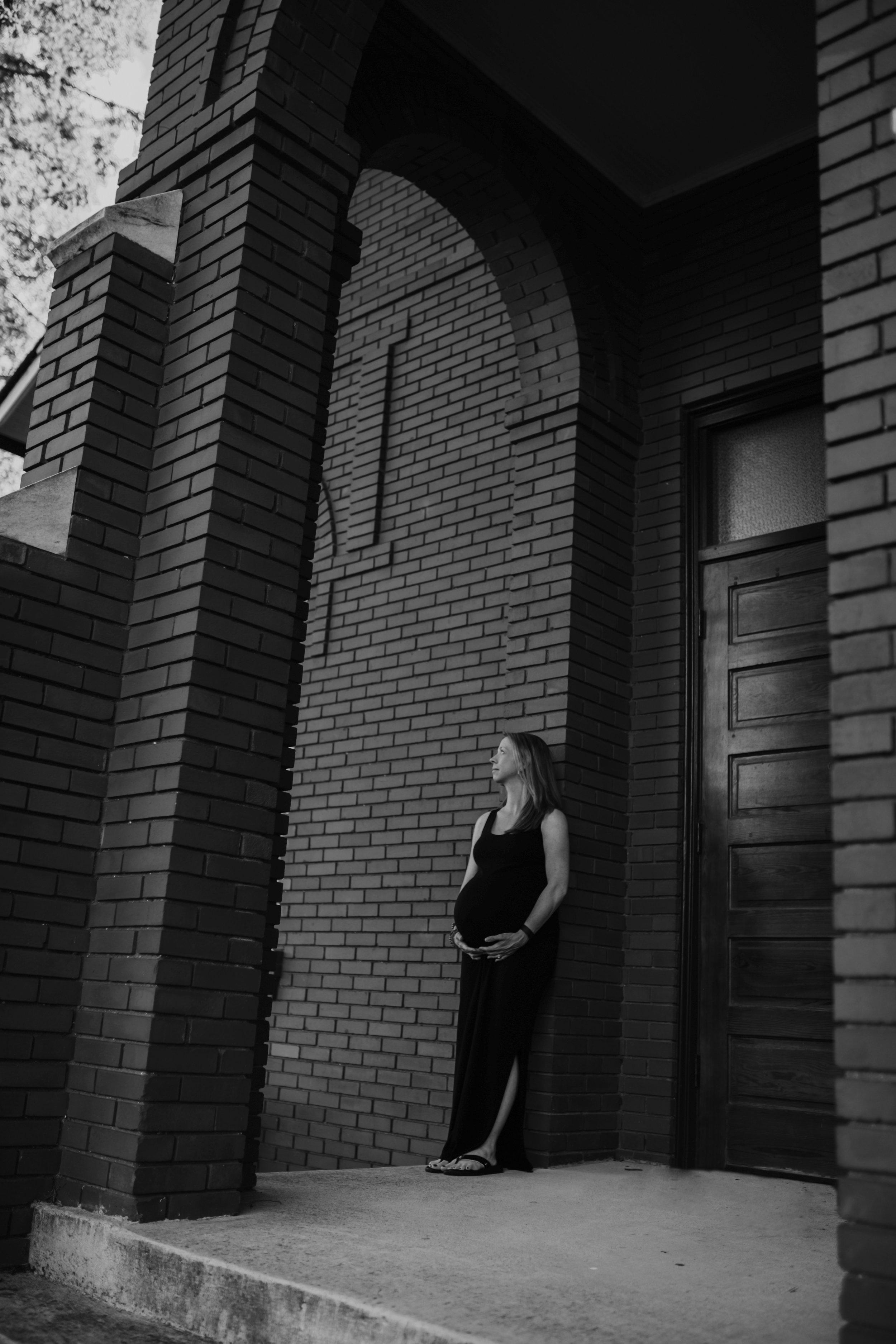 T.J and Kristen maternity 098.JPG