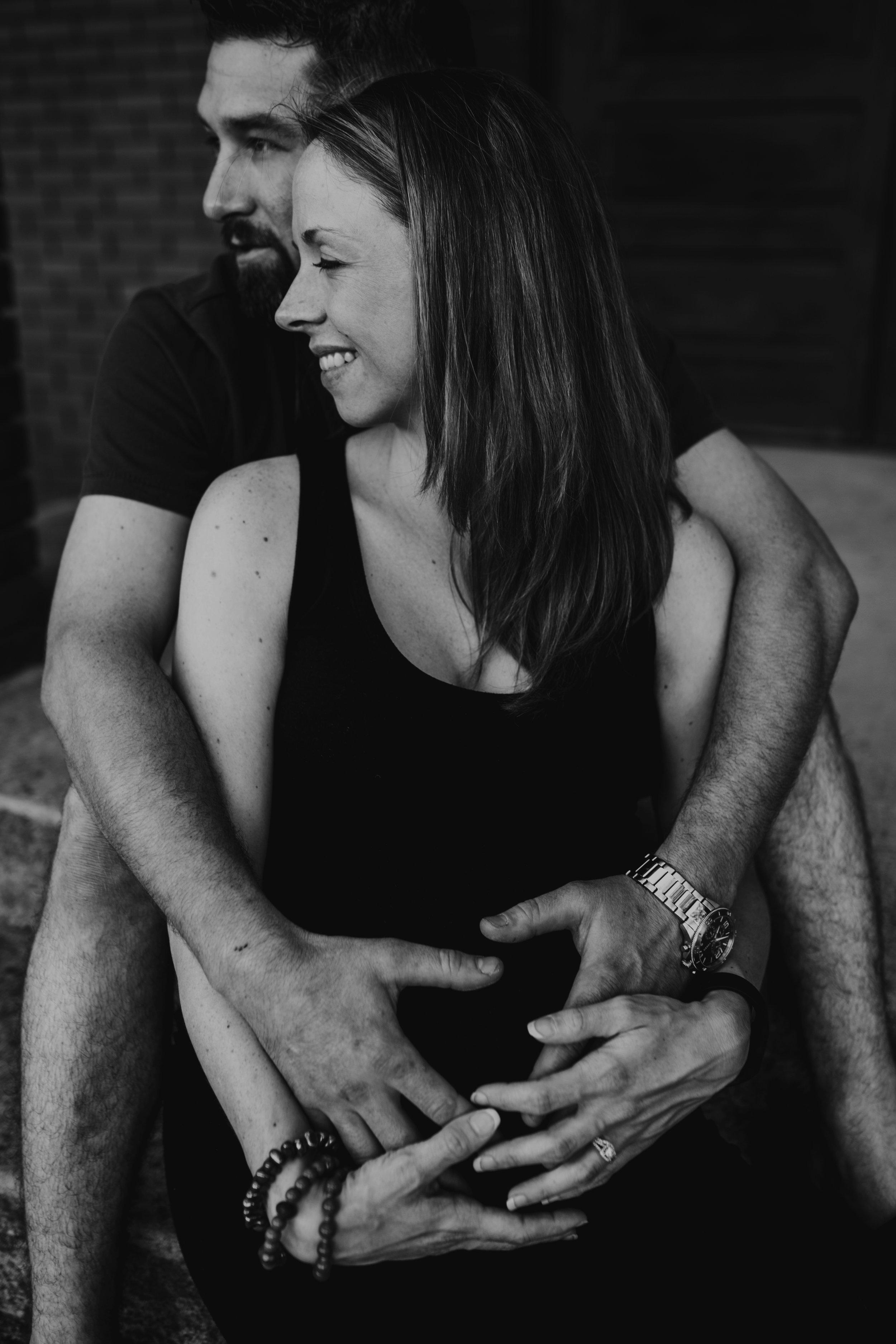 T.J and Kristen maternity 122.JPG