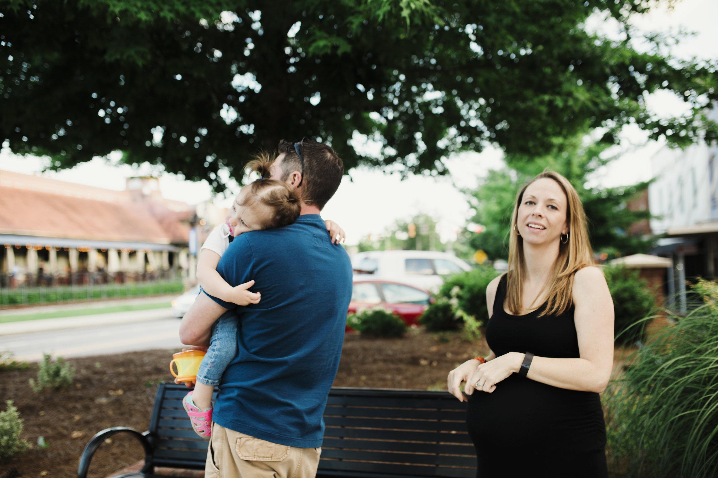 T.J and Kristen maternity 235.JPG