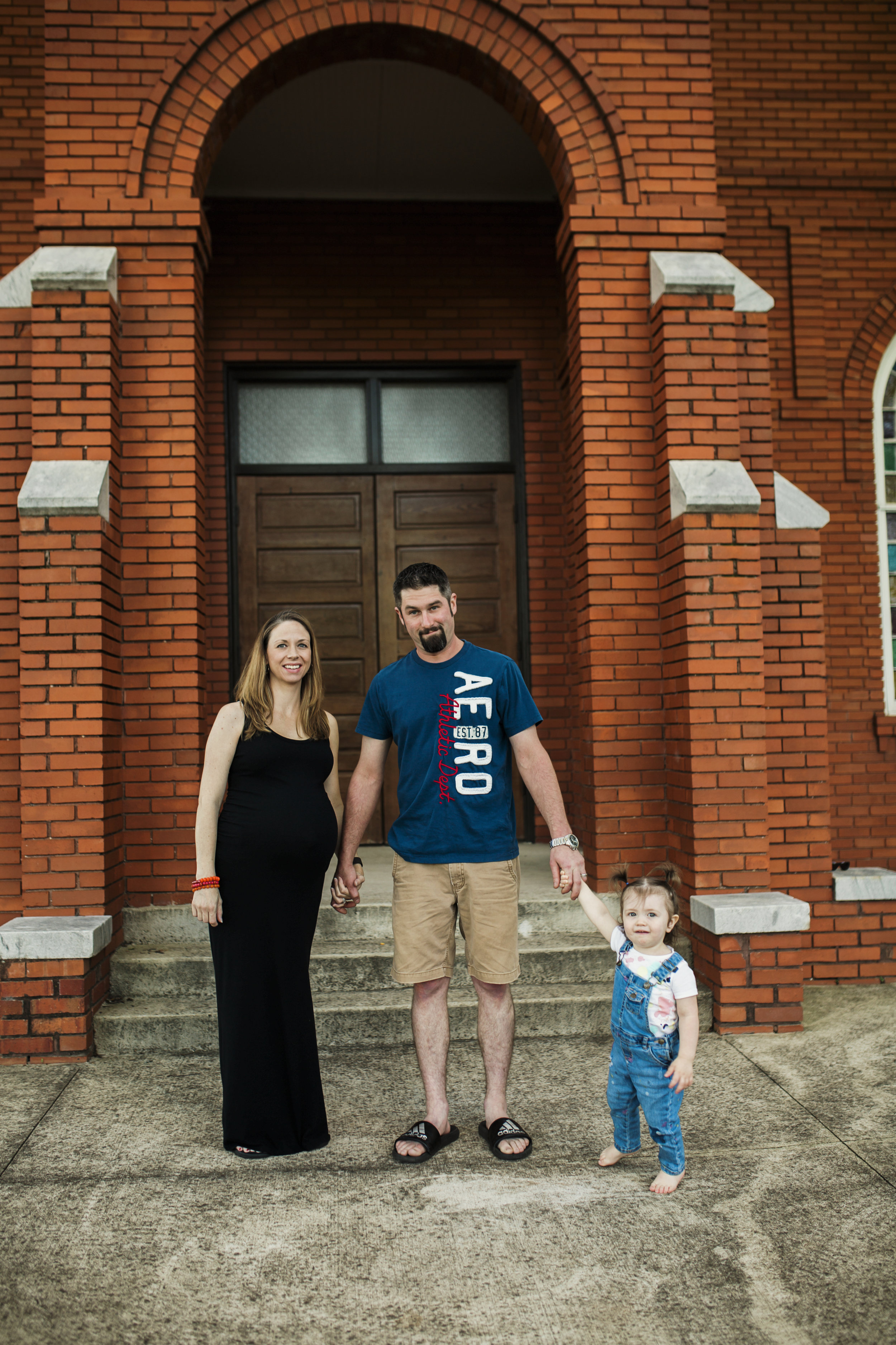 T.J and Kristen maternity 170.JPG