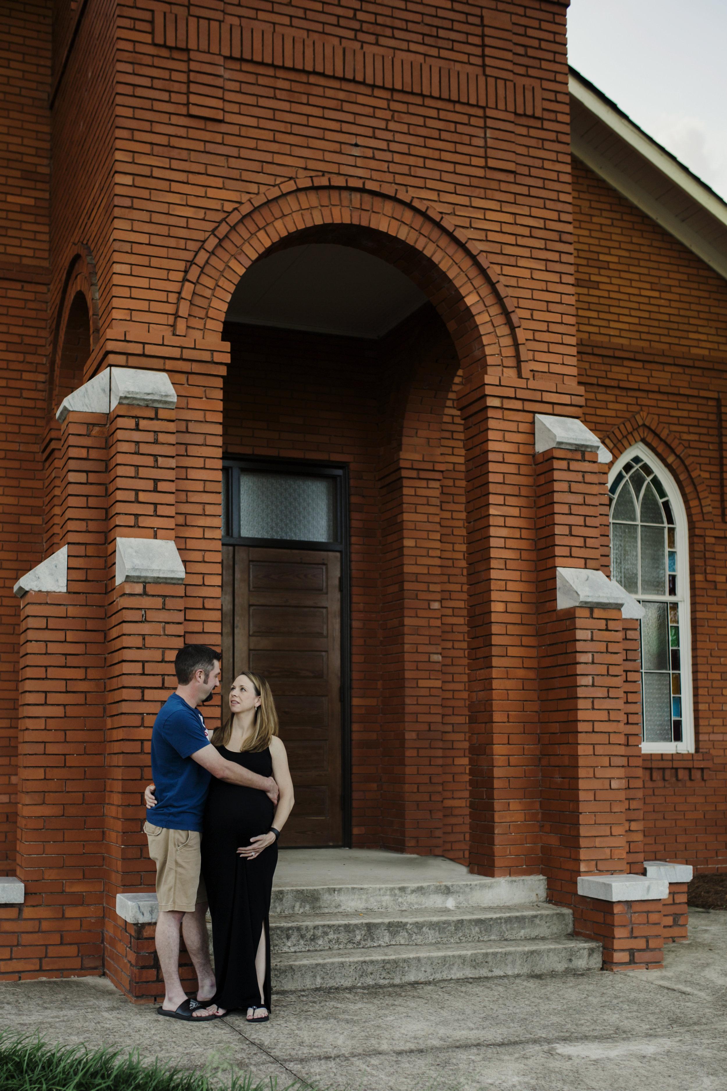 T.J and Kristen maternity 141.JPG