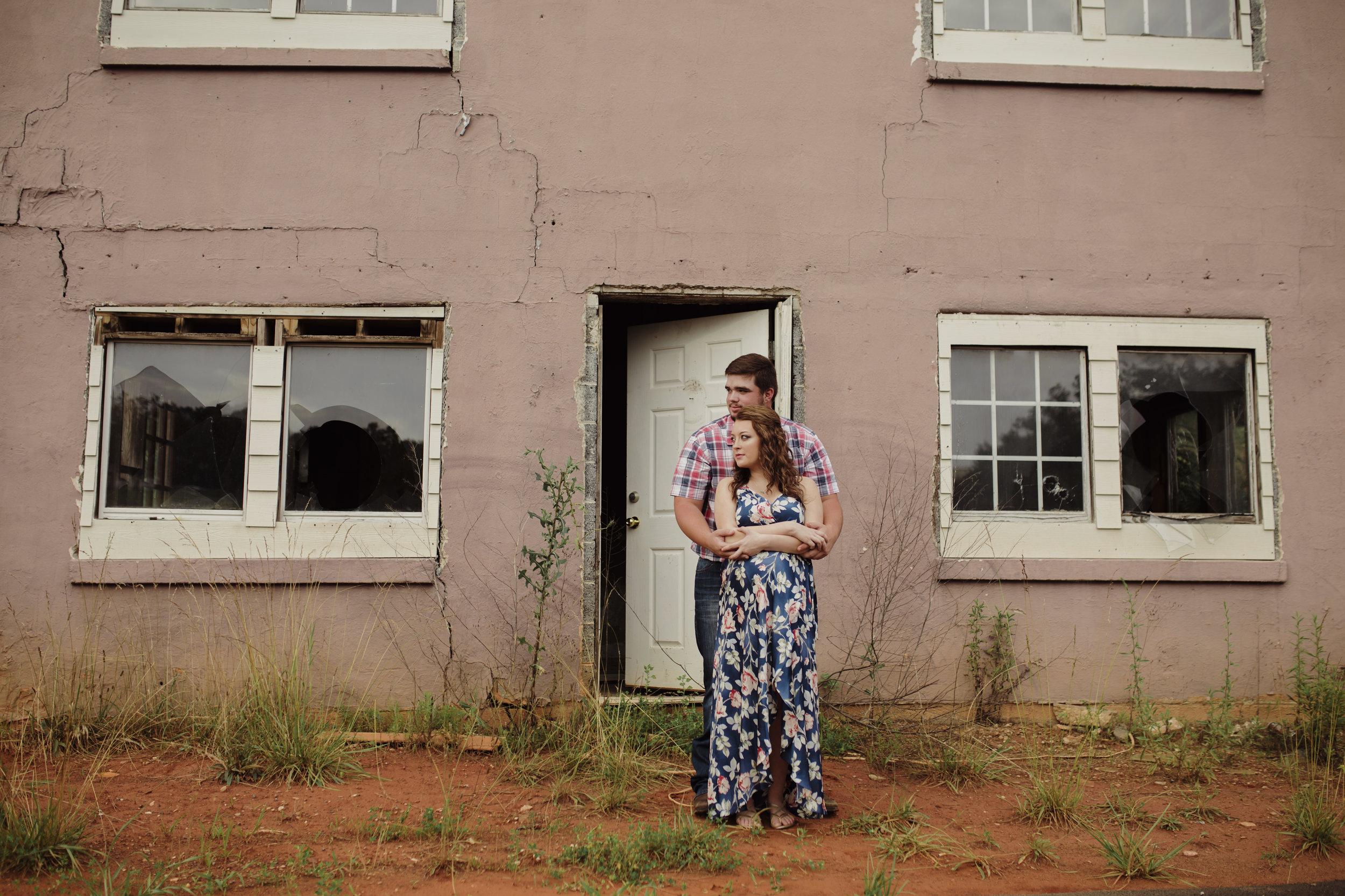 Jennas maternity 073.JPG