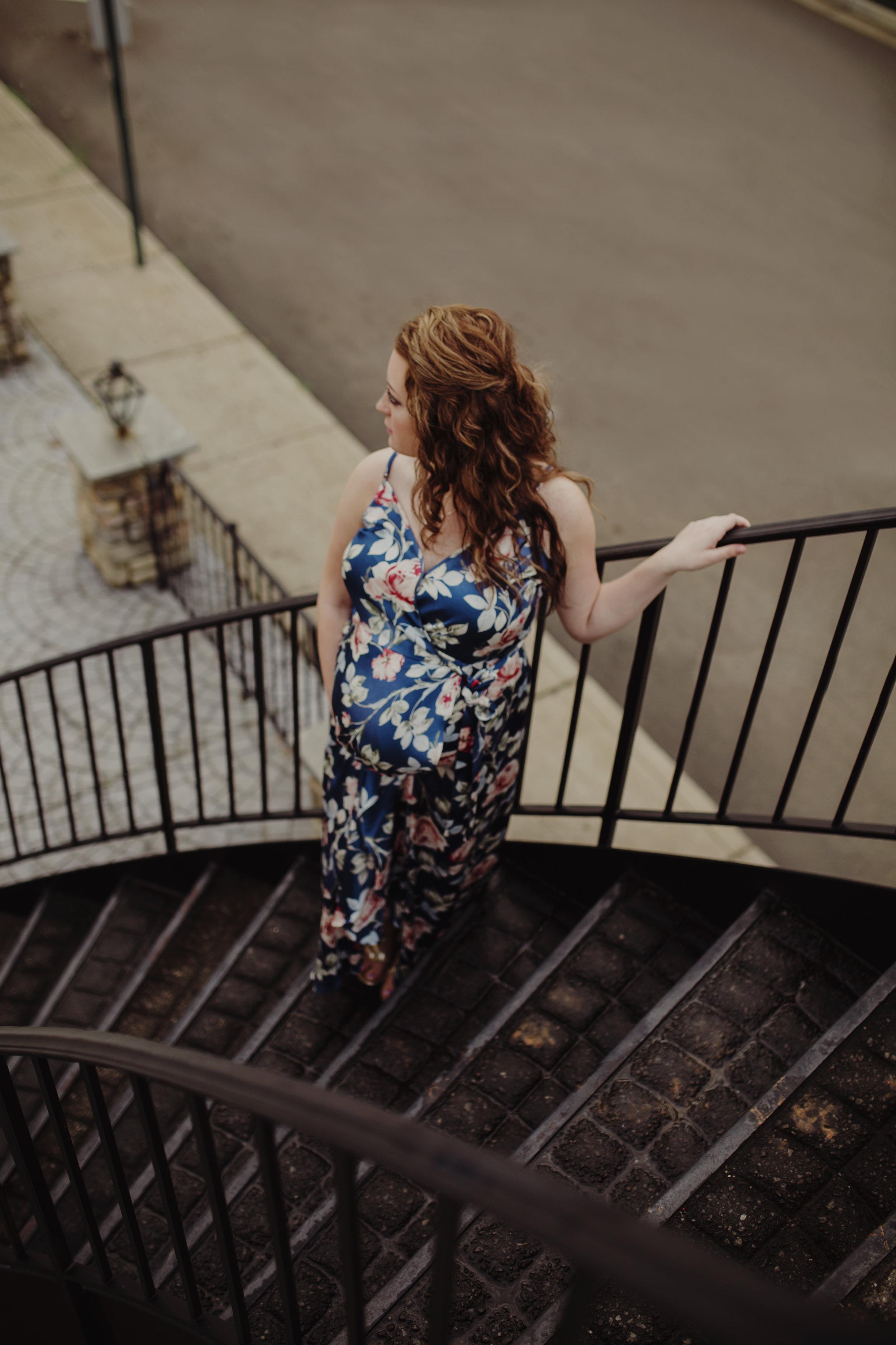 Jennas maternity 096.JPG