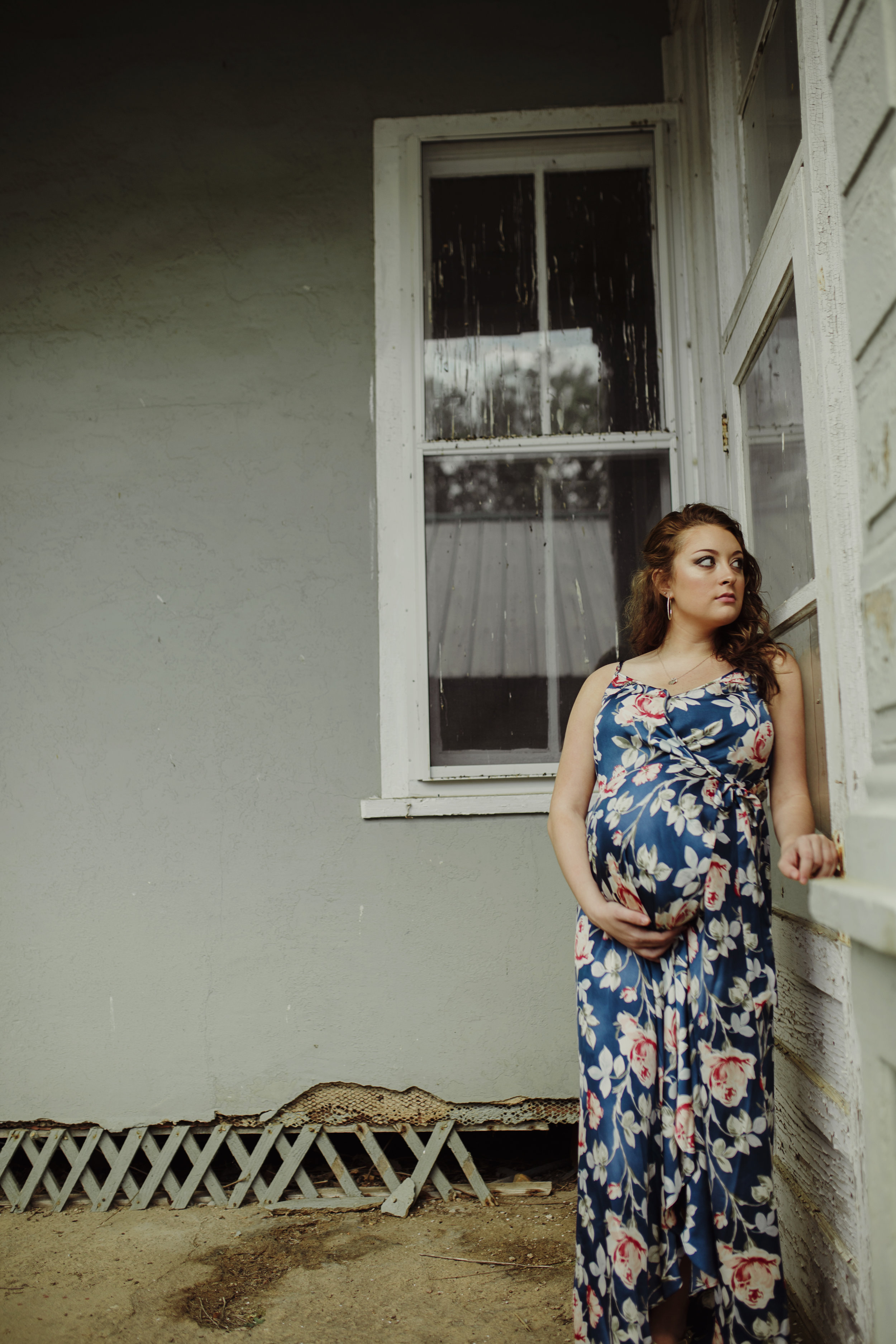Jennas maternity 195.JPG