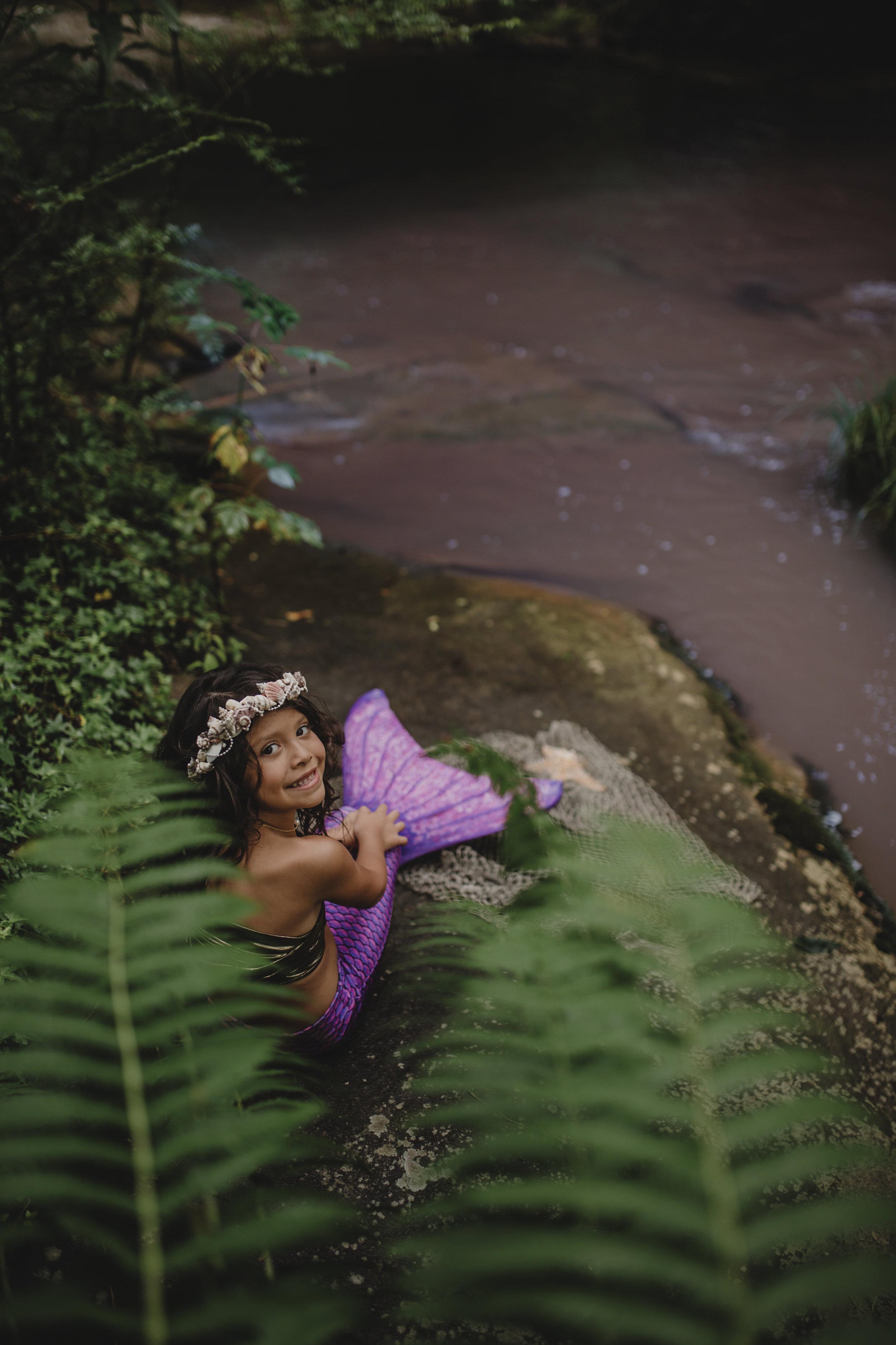 Jazzy mermaid 007.JPG